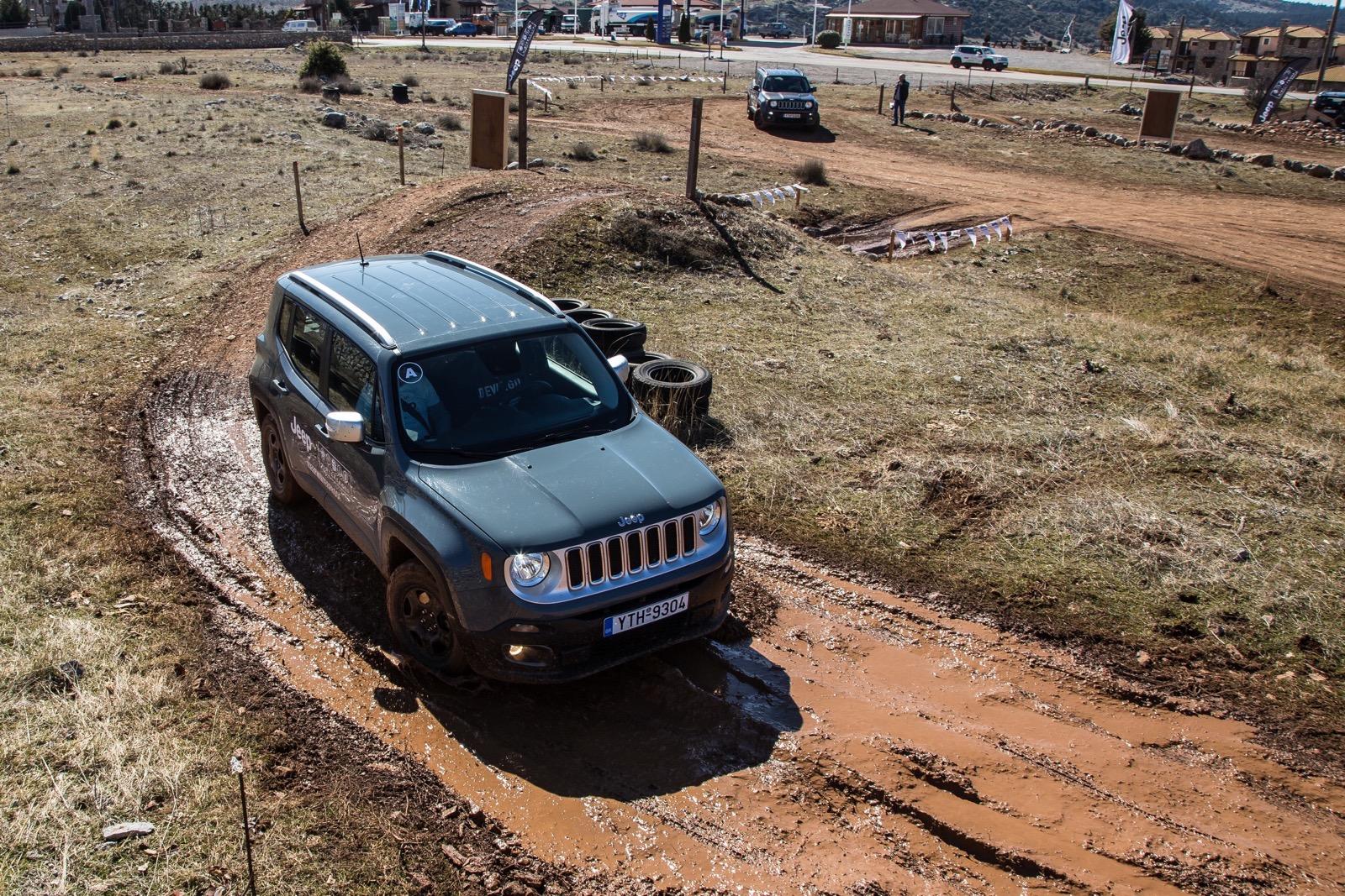 Jeep_Camp_Arahova_112