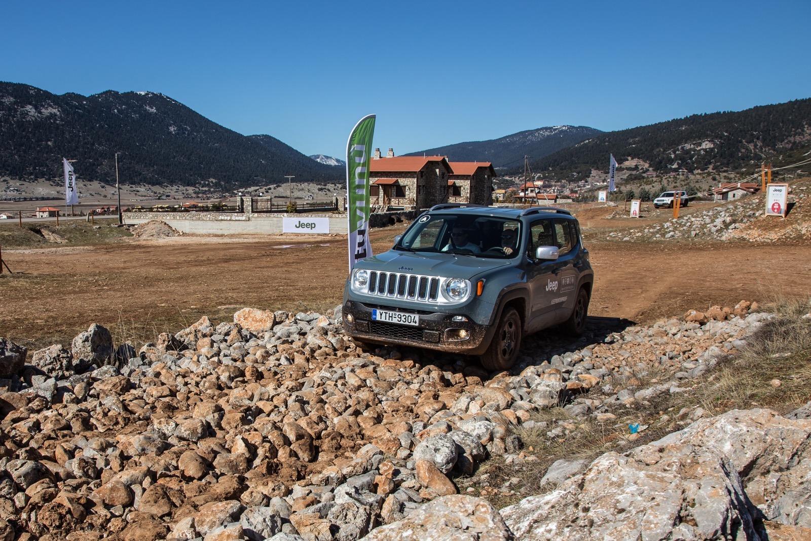 Jeep_Camp_Arahova_115