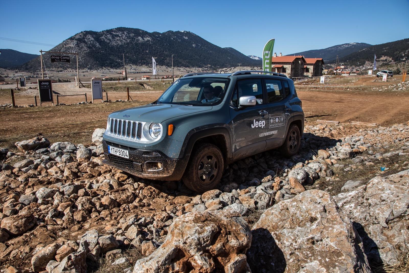 Jeep_Camp_Arahova_116