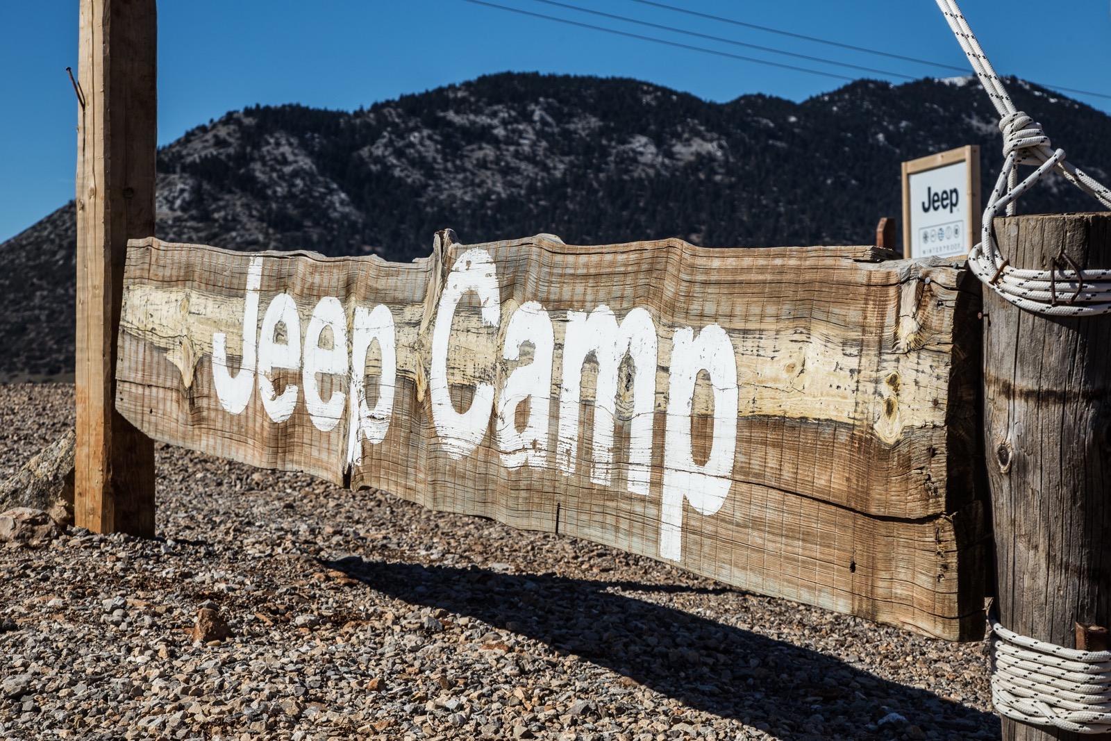 Jeep_Camp_Arahova_117