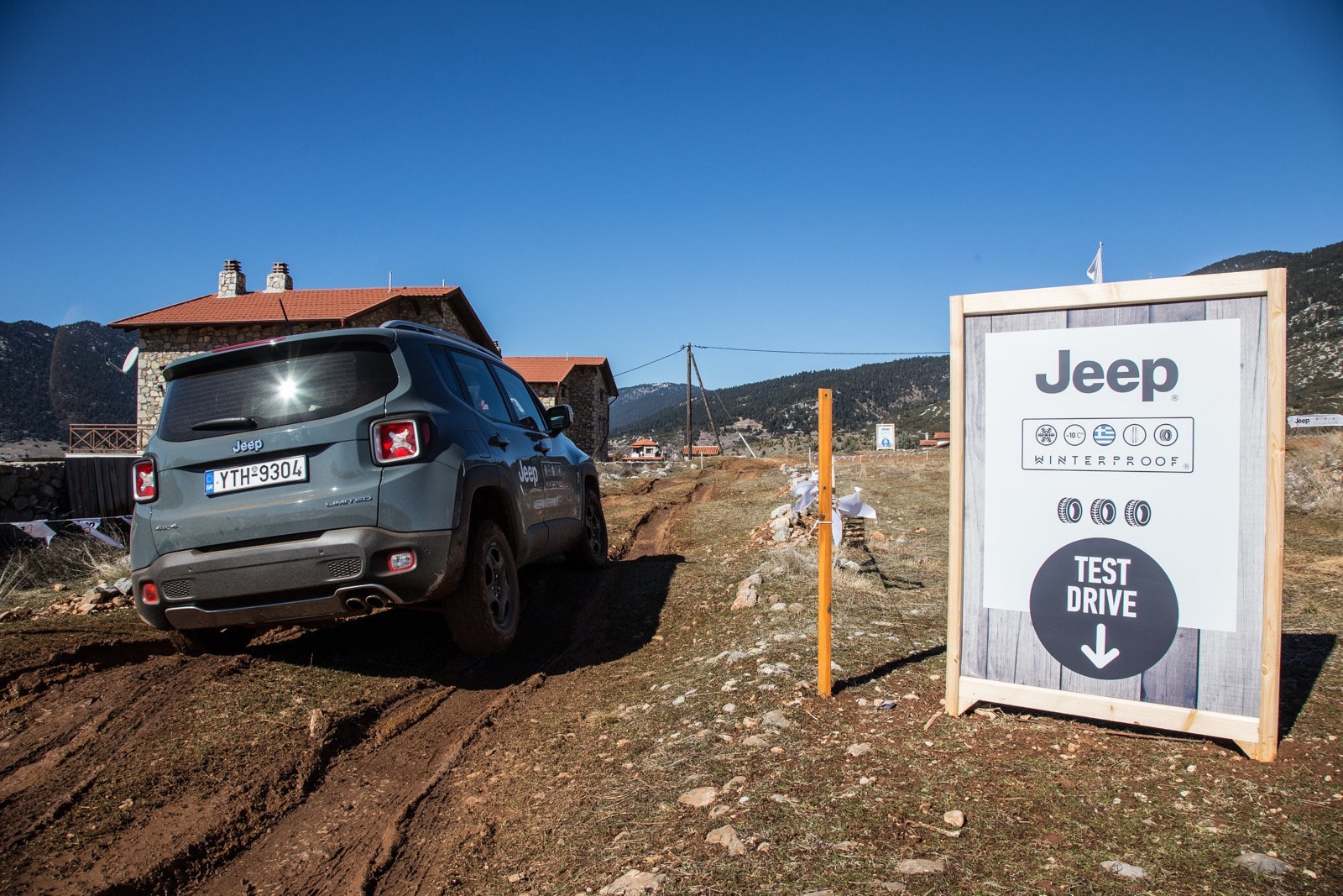 Jeep_Camp_Arahova_122