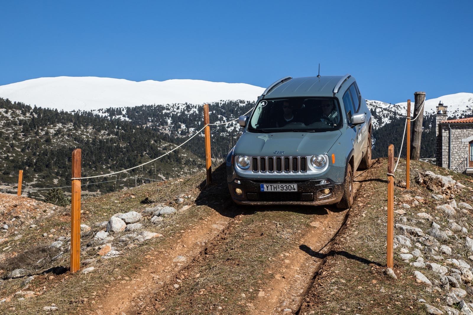 Jeep_Camp_Arahova_124