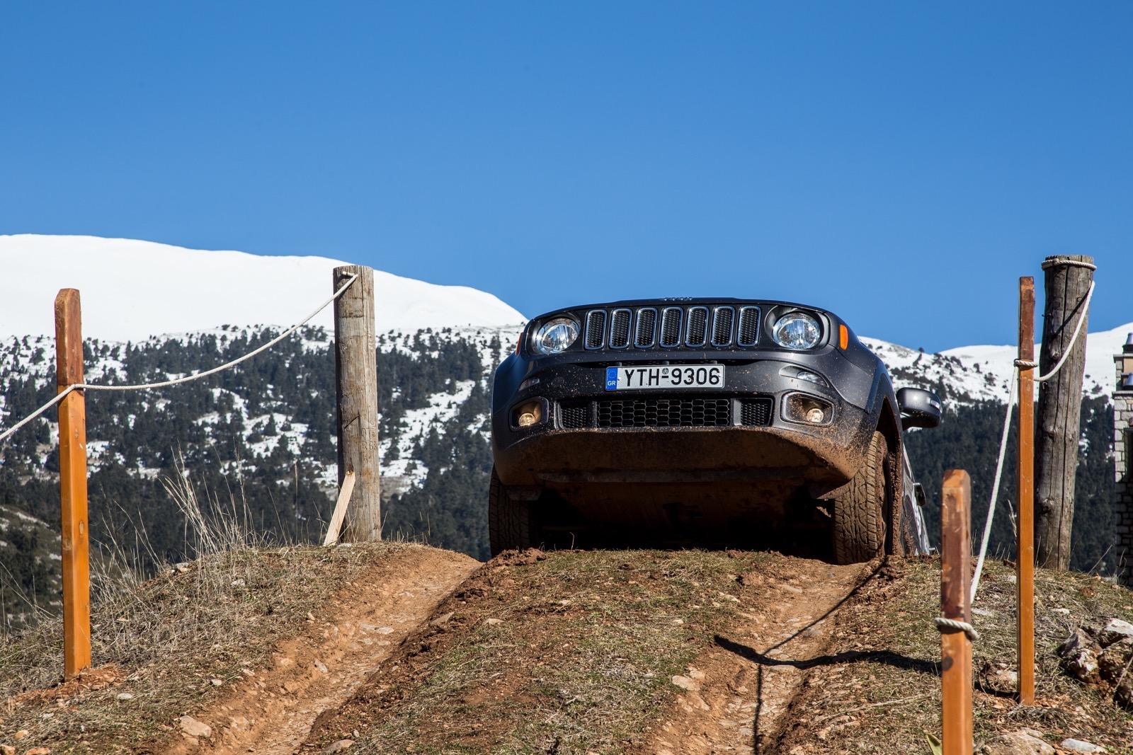 Jeep_Camp_Arahova_125