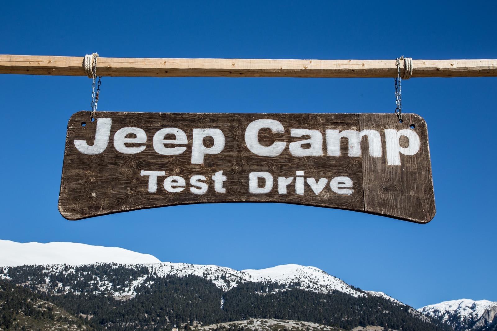 Jeep_Camp_Arahova_127