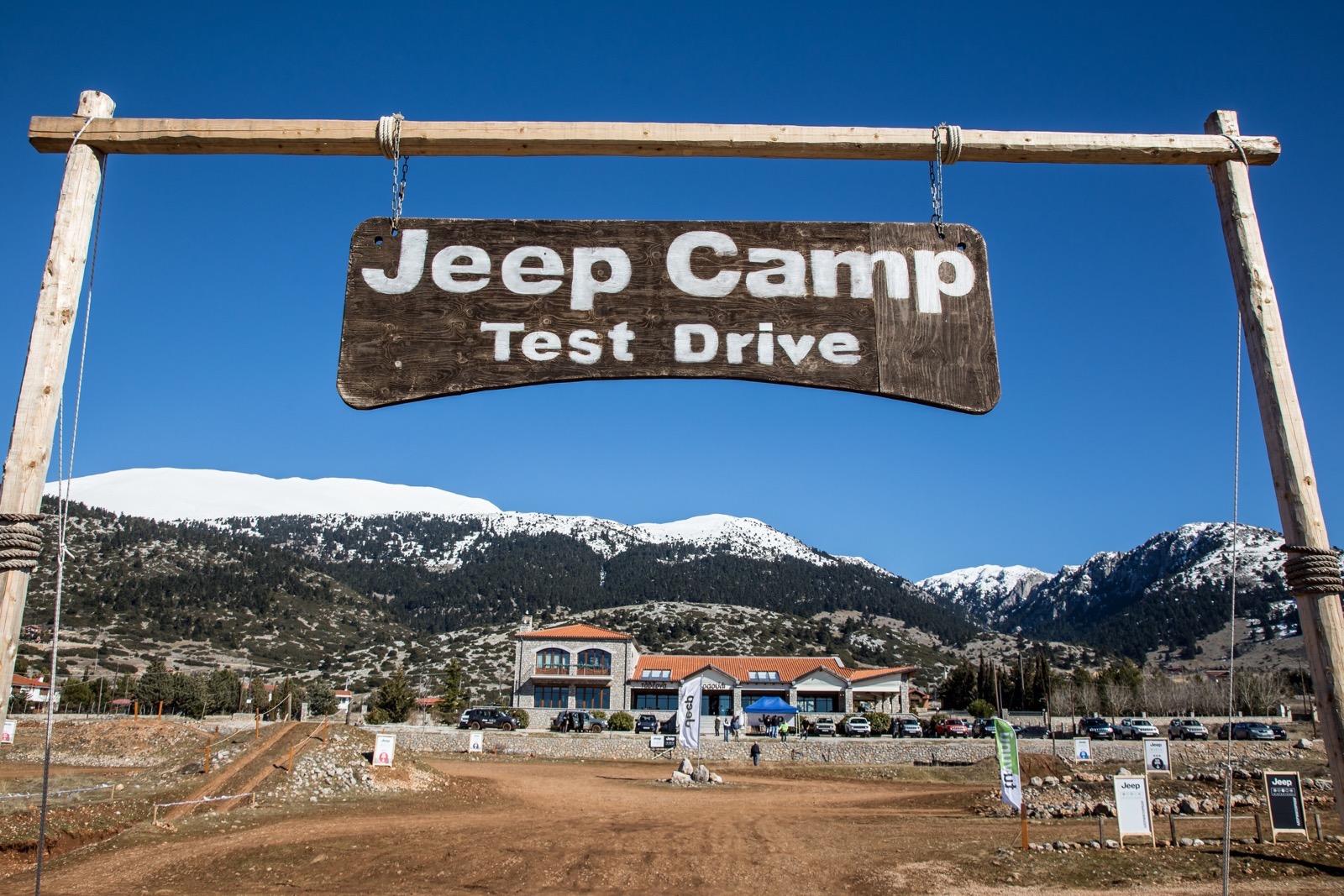 Jeep_Camp_Arahova_128