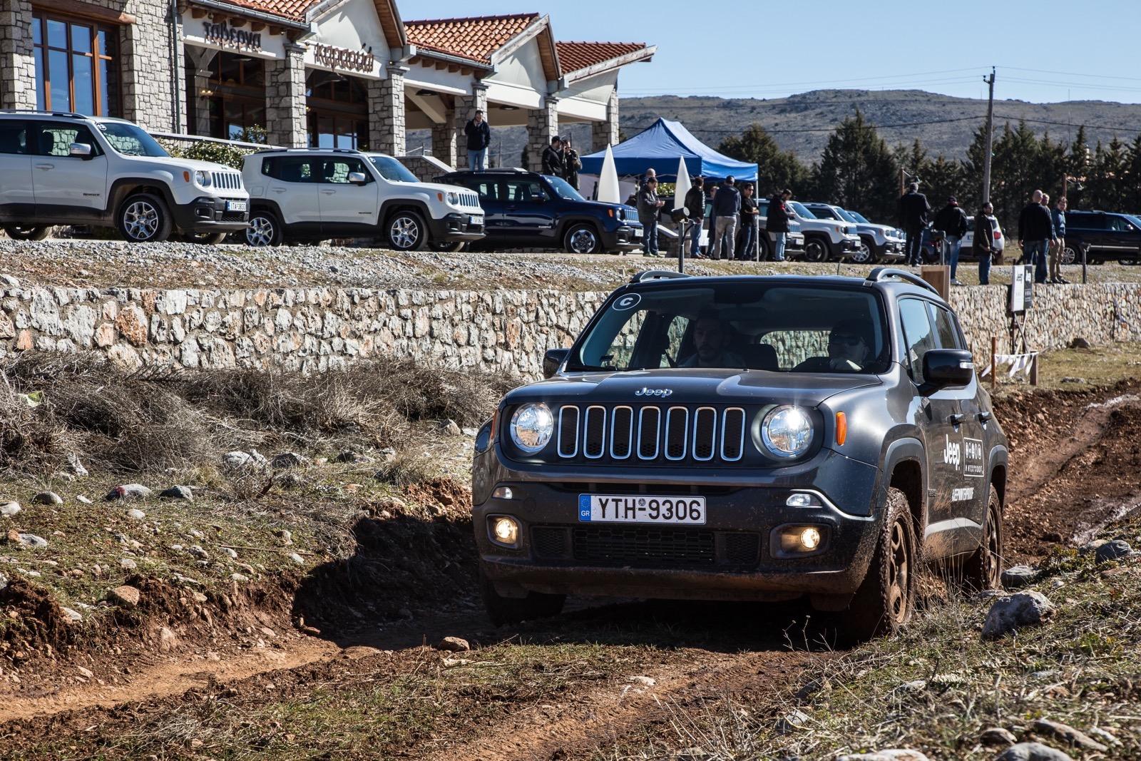 Jeep_Camp_Arahova_135