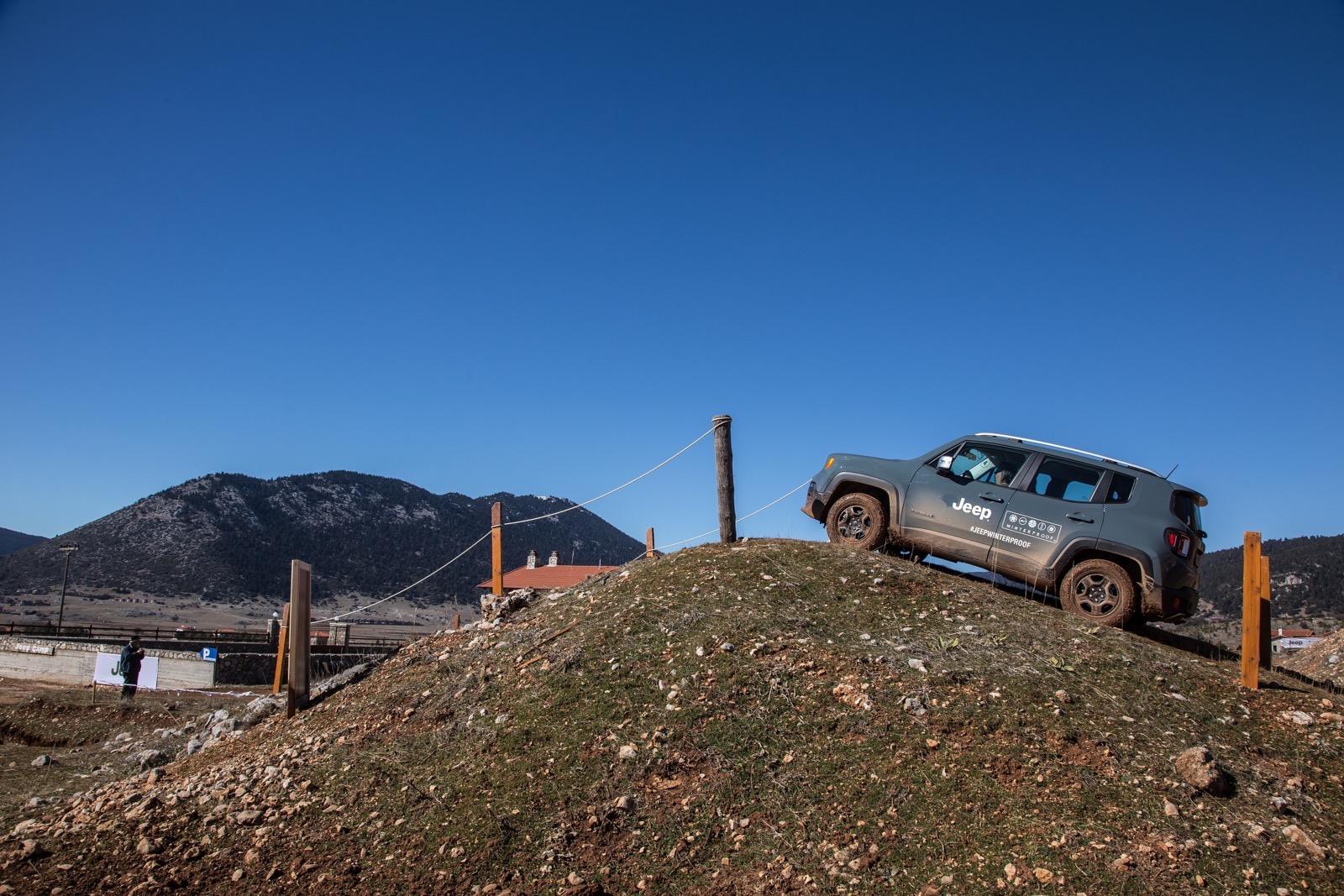 Jeep_Camp_Arahova_136