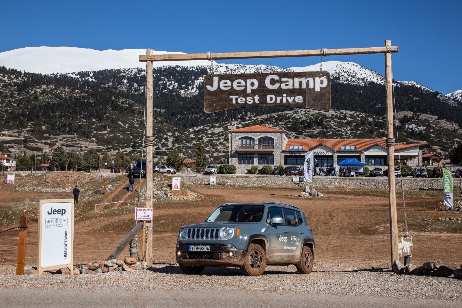 Jeep_Camp_Arahova_138