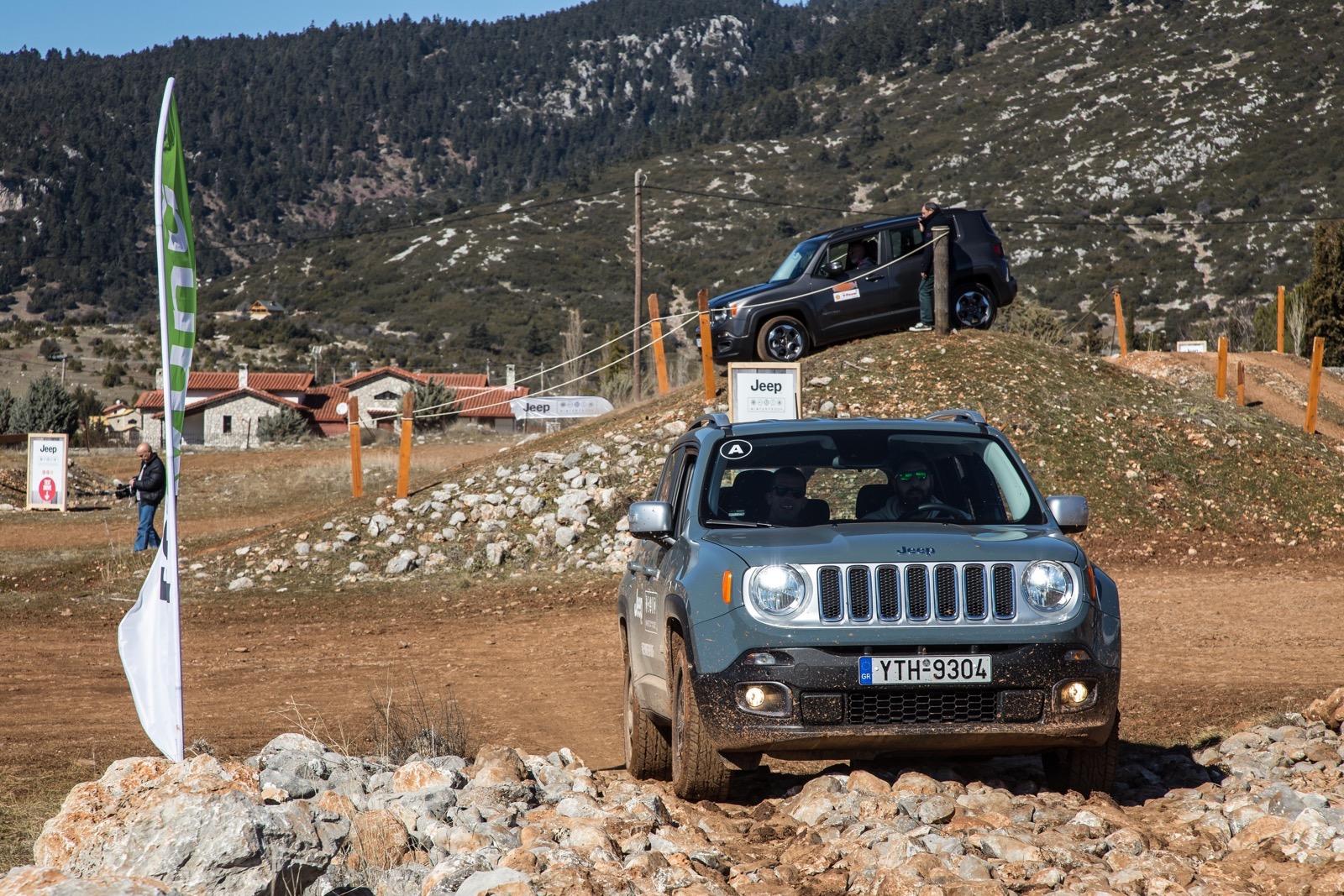Jeep_Camp_Arahova_142