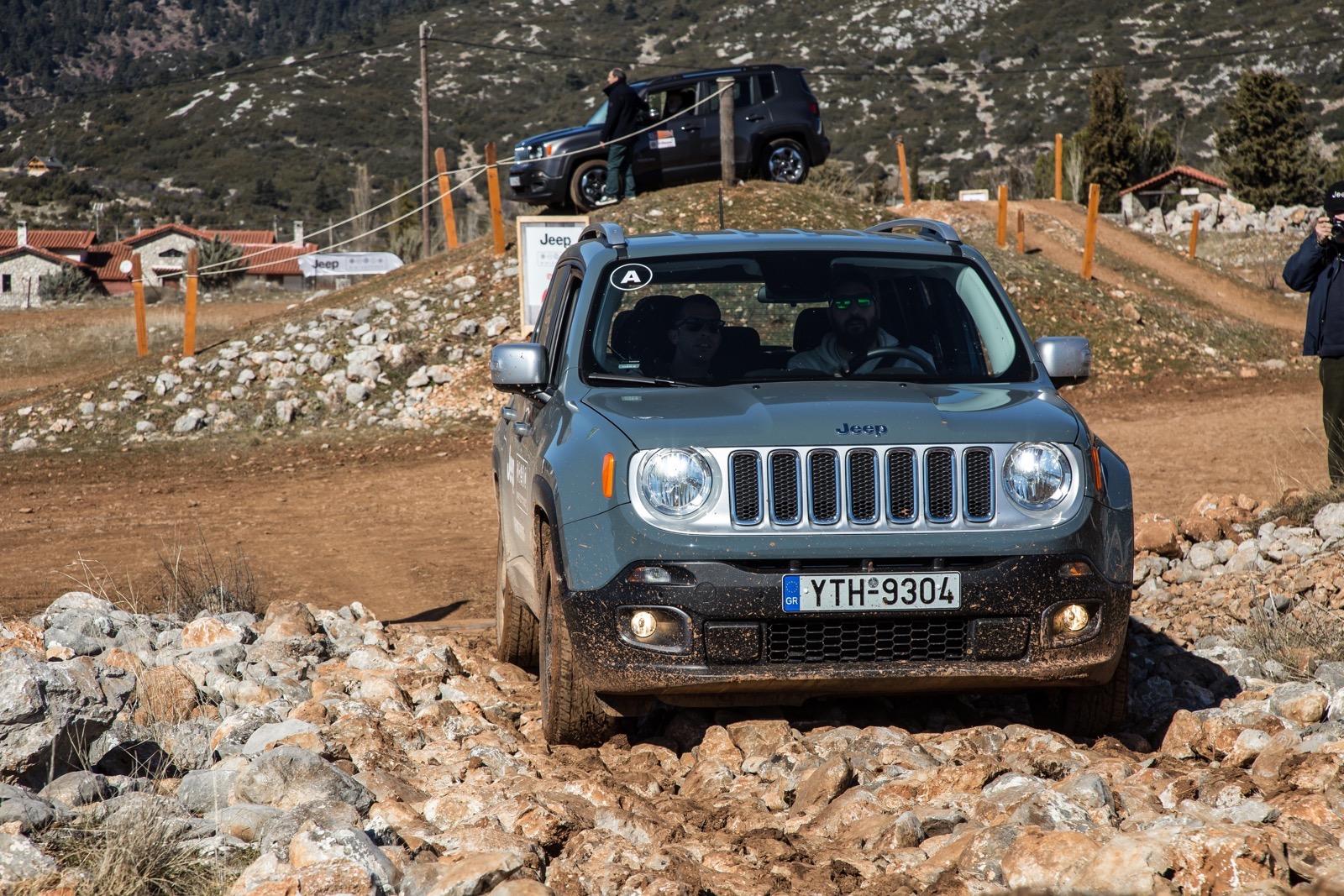 Jeep_Camp_Arahova_143