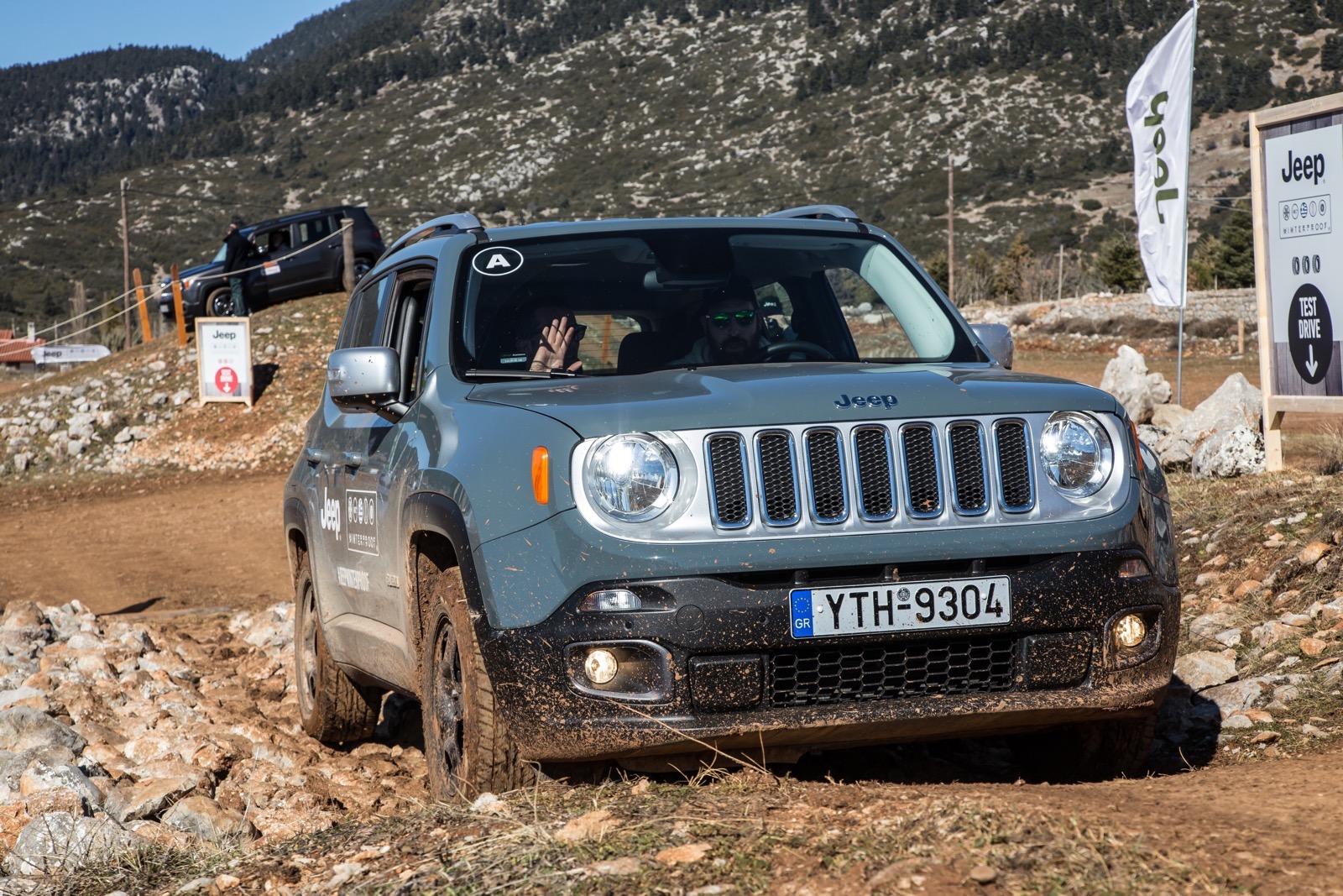 Jeep_Camp_Arahova_144
