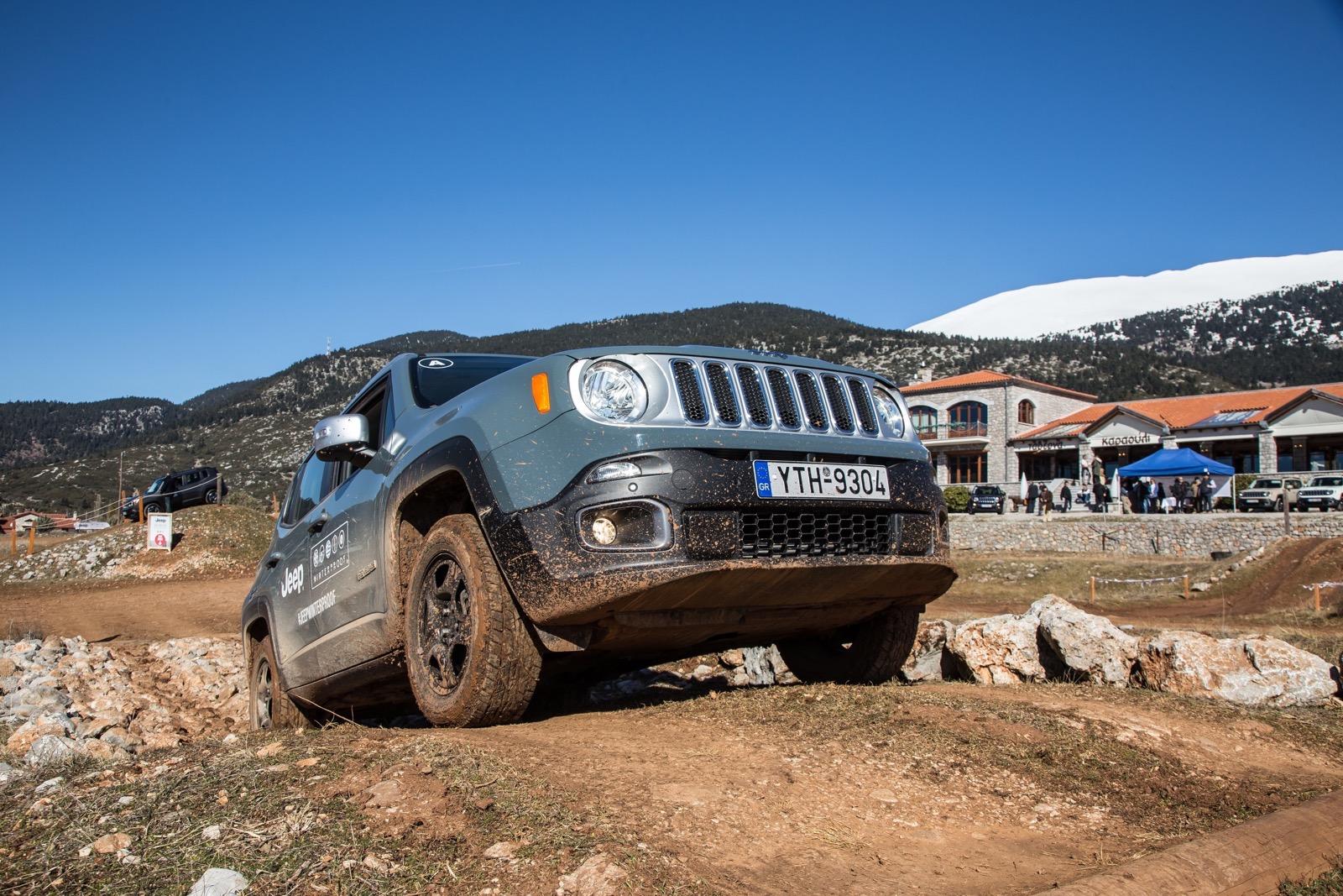 Jeep_Camp_Arahova_145