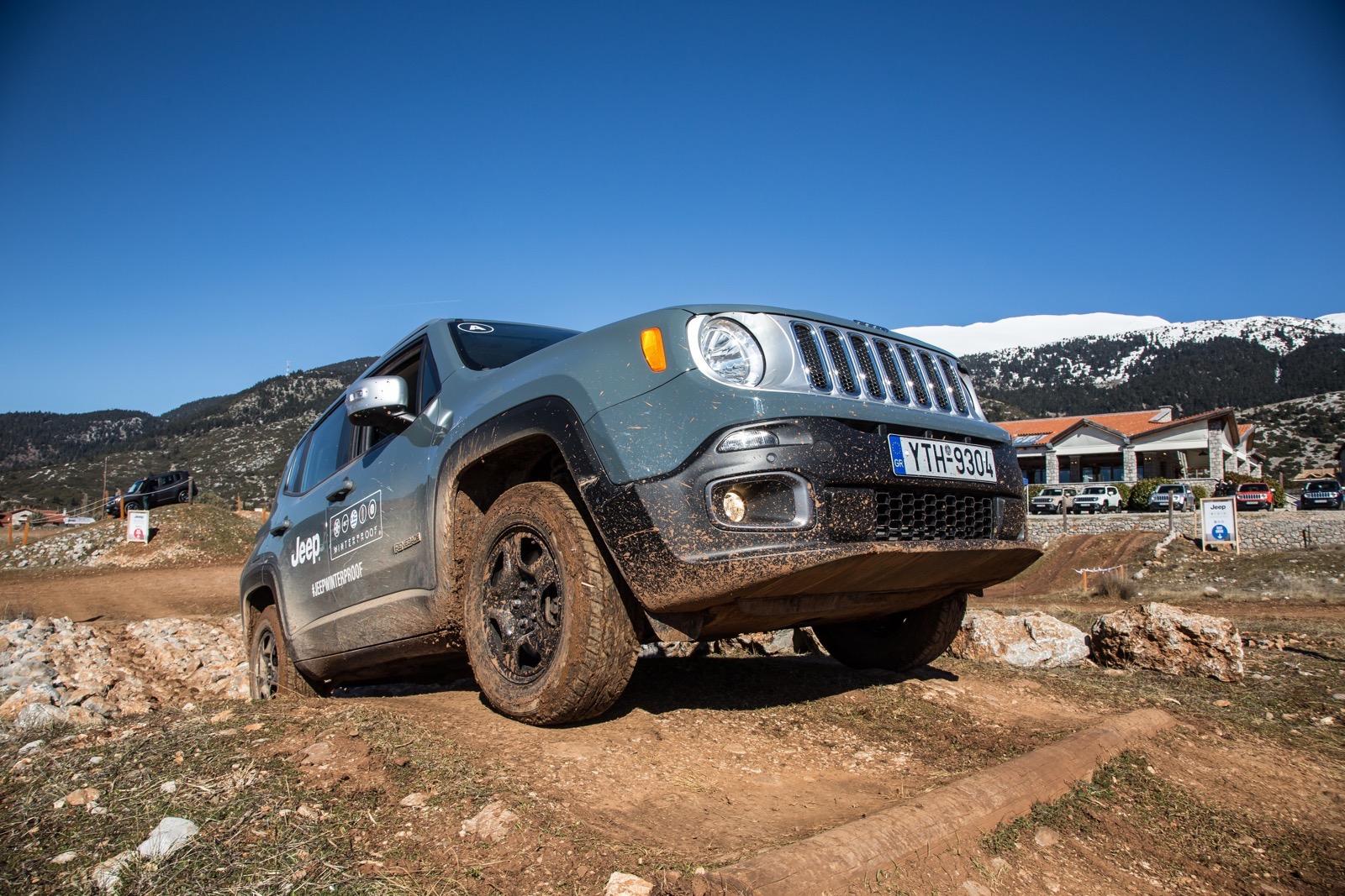 Jeep_Camp_Arahova_146