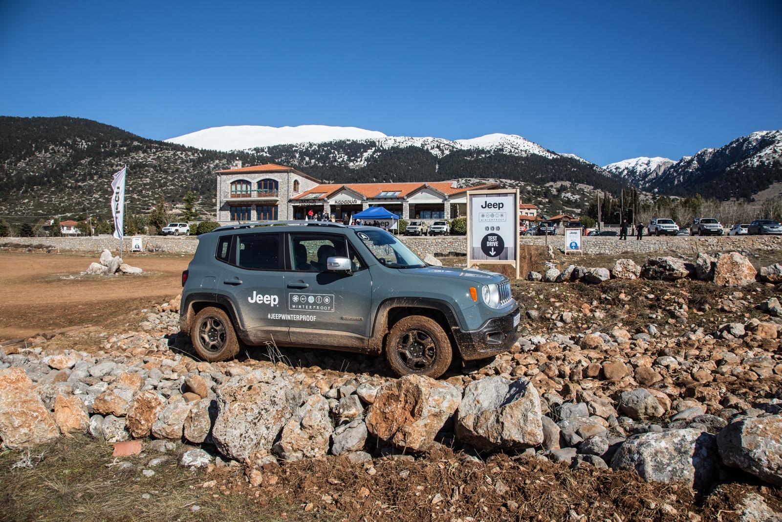 Jeep_Camp_Arahova_149