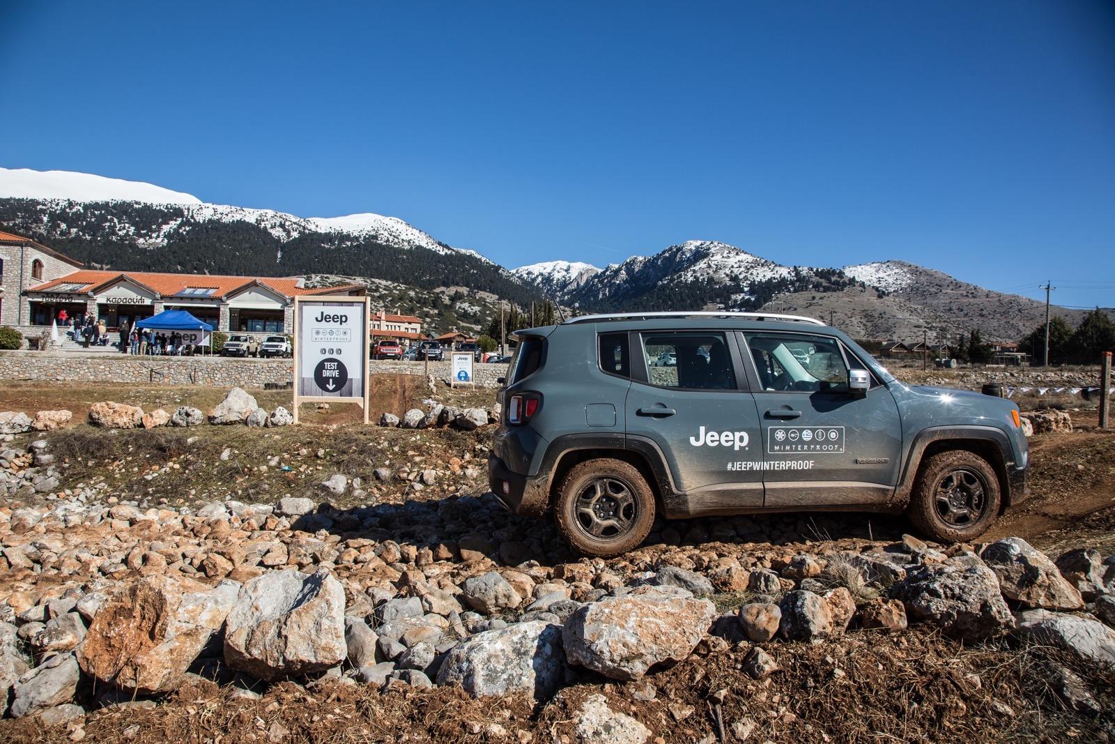 Jeep_Camp_Arahova_150