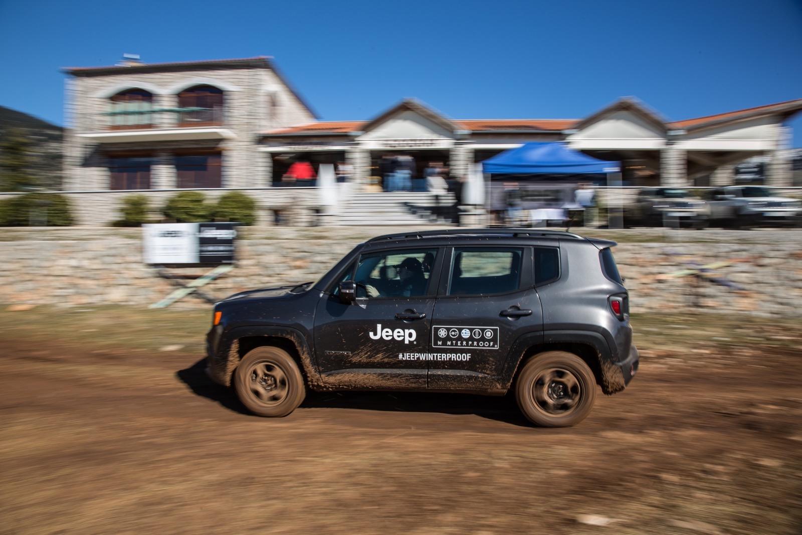 Jeep_Camp_Arahova_151
