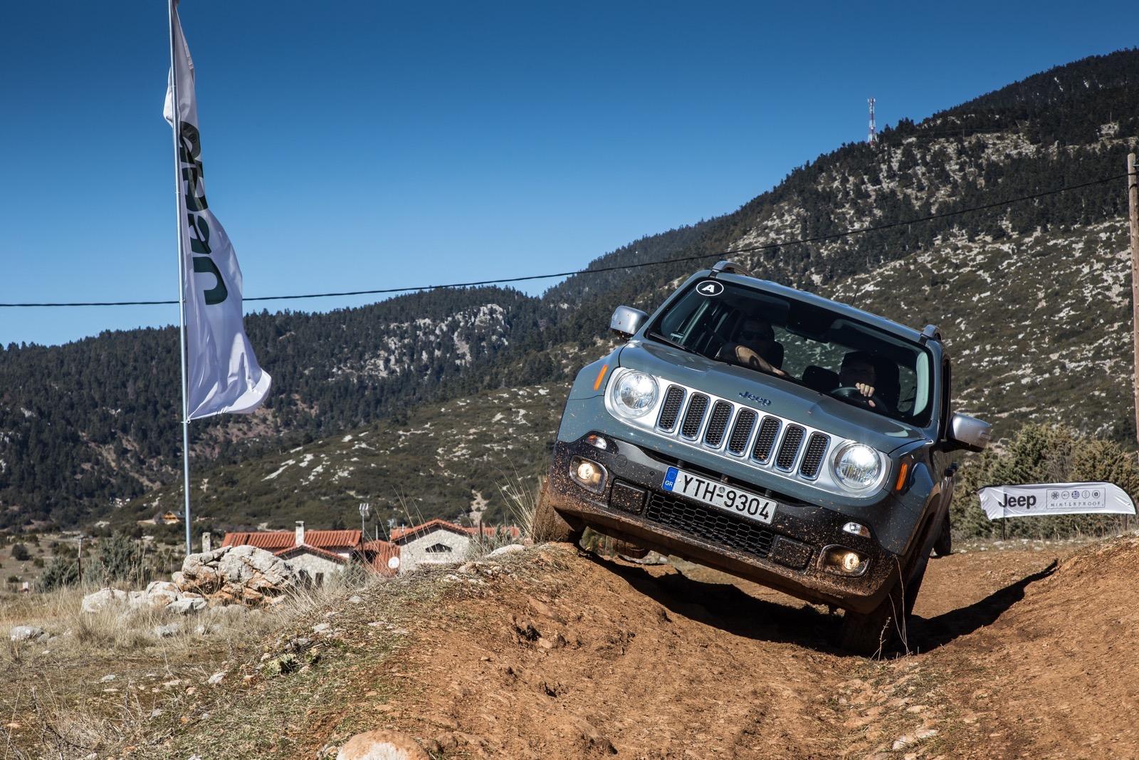 Jeep_Camp_Arahova_152