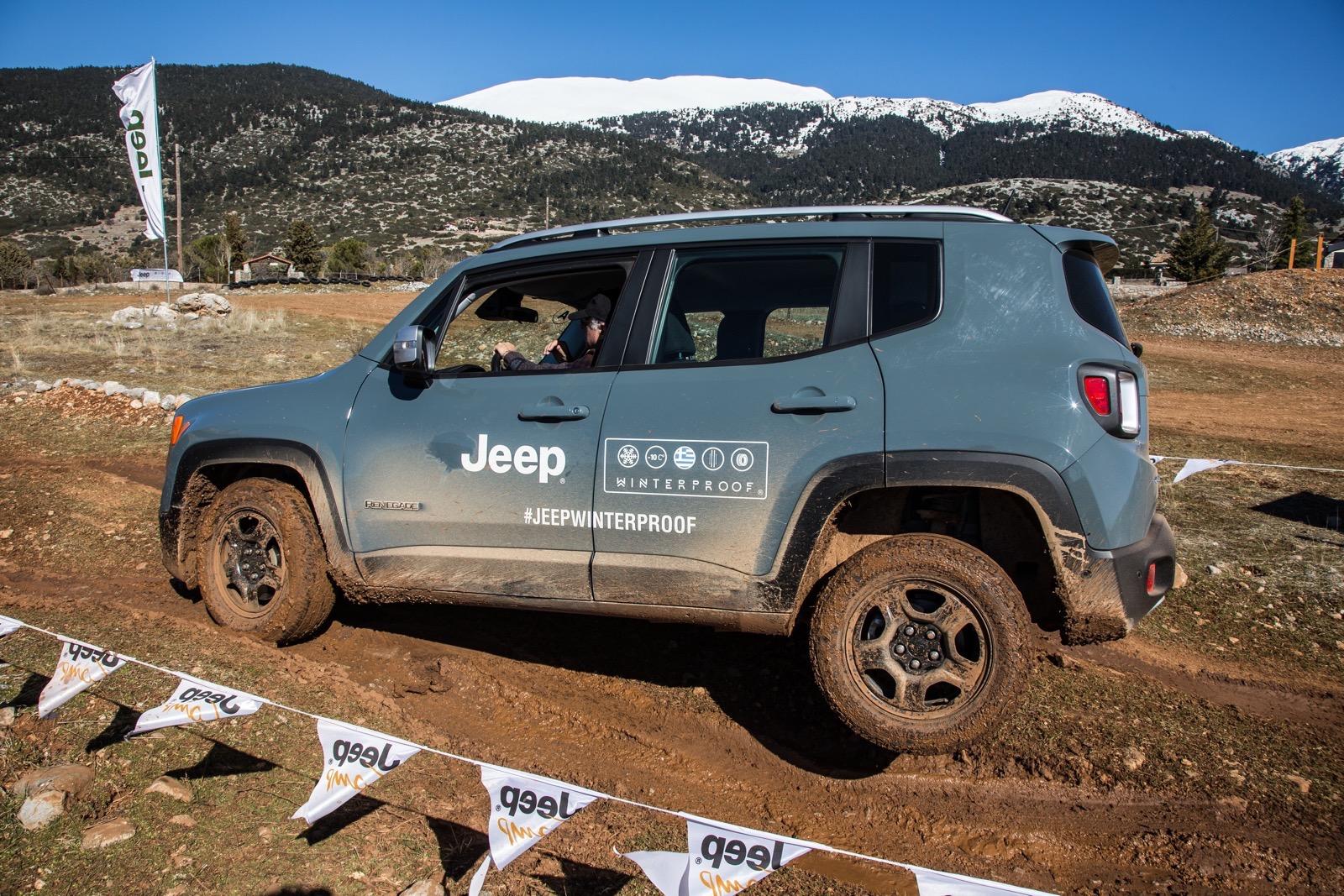 Jeep_Camp_Arahova_154