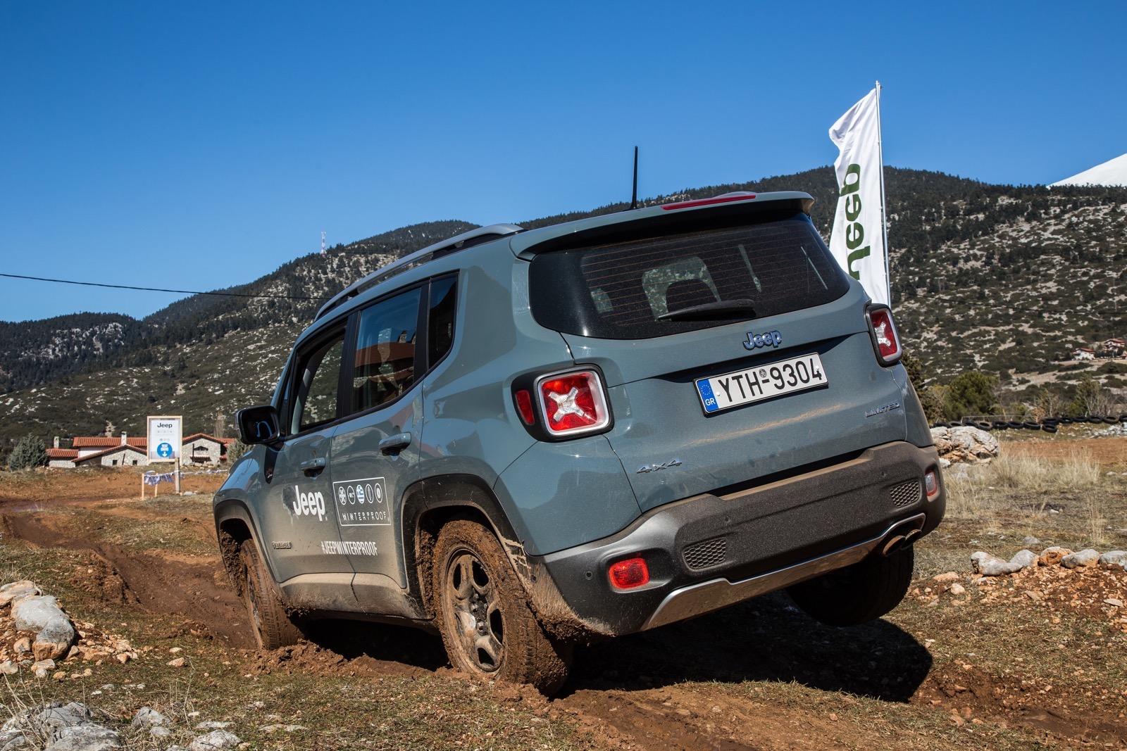Jeep_Camp_Arahova_156