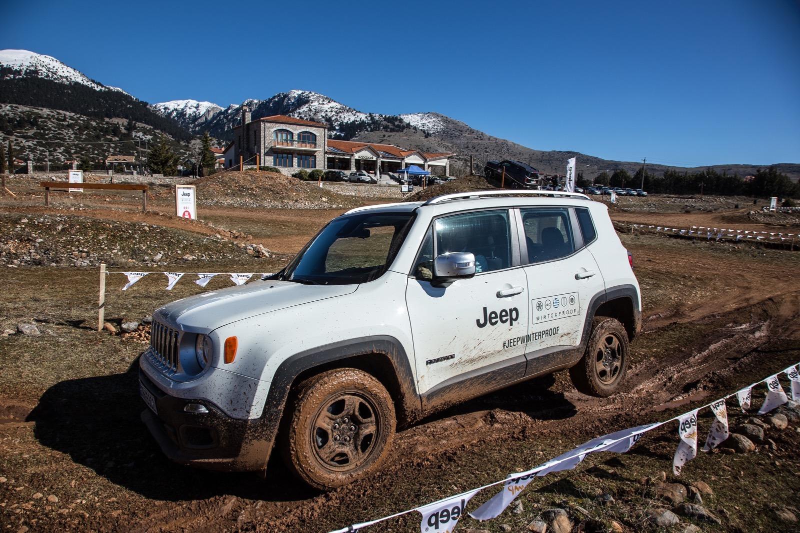 Jeep_Camp_Arahova_157