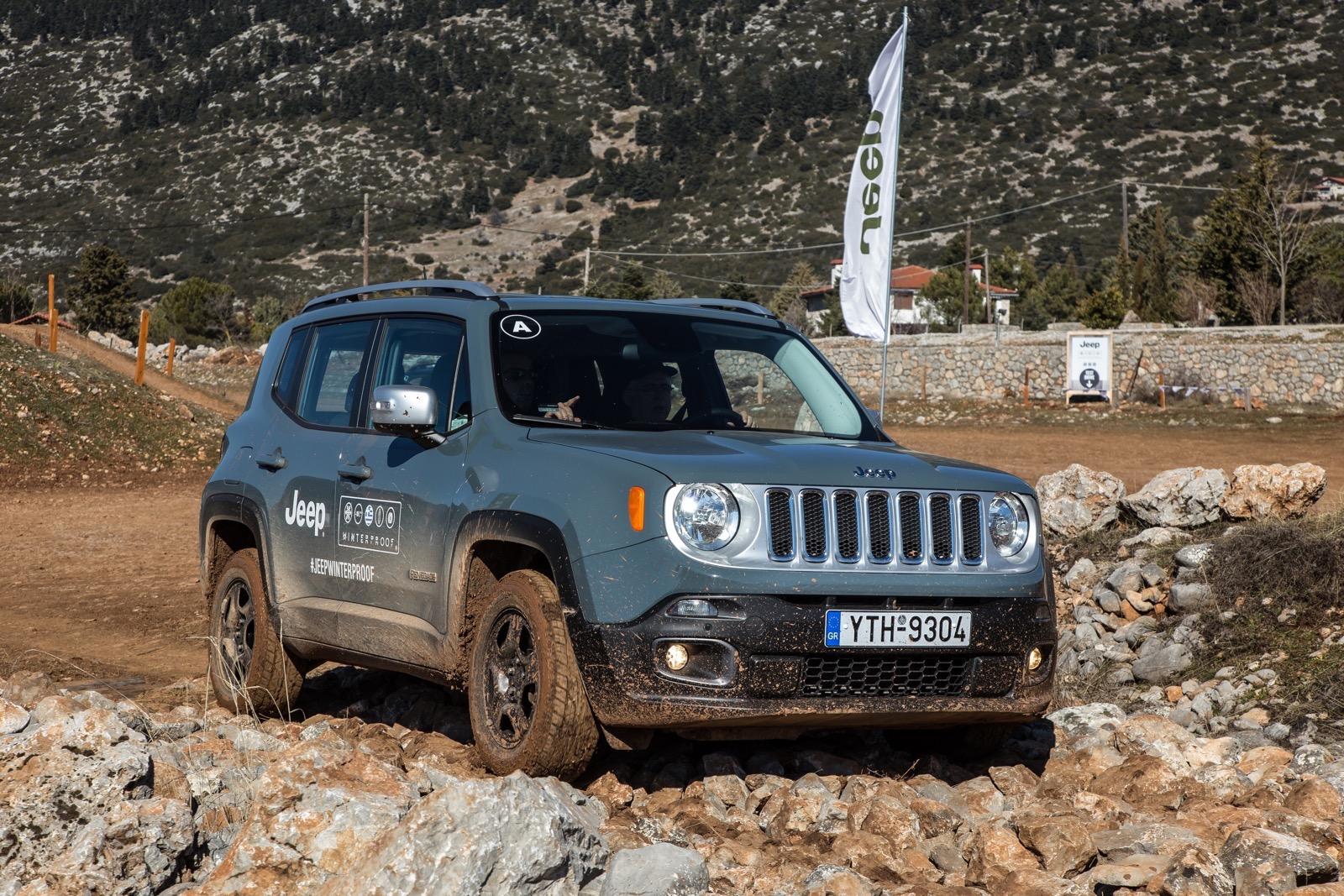 Jeep_Camp_Arahova_158