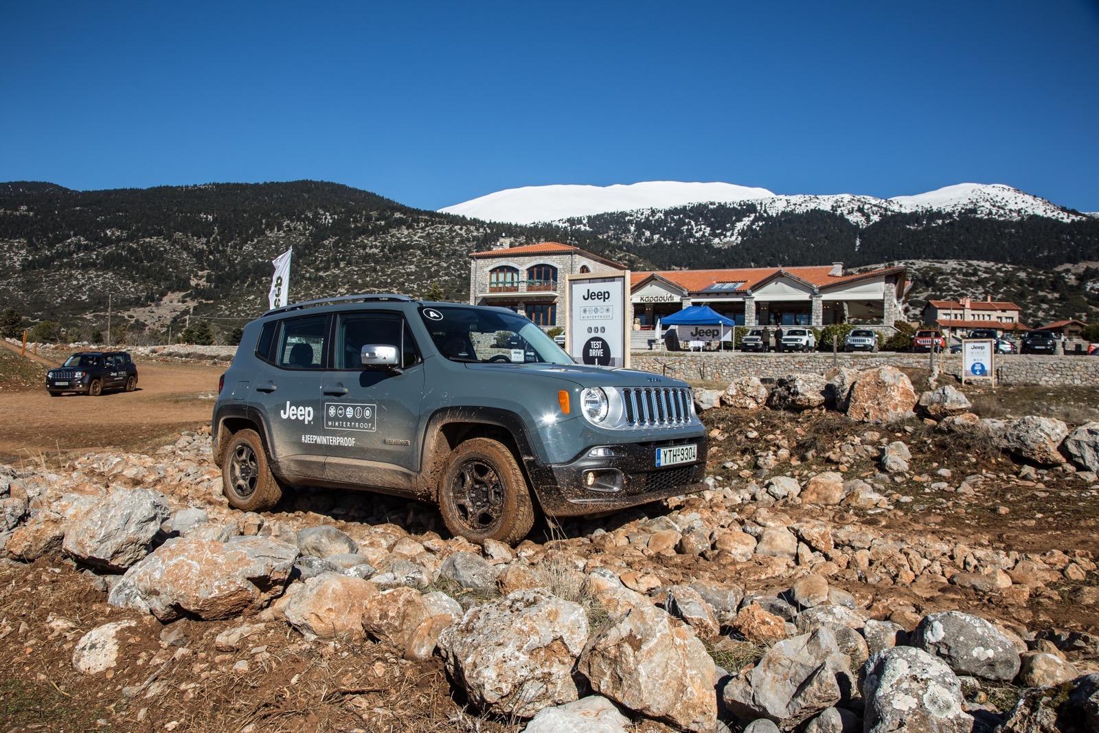 Jeep_Camp_Arahova_159