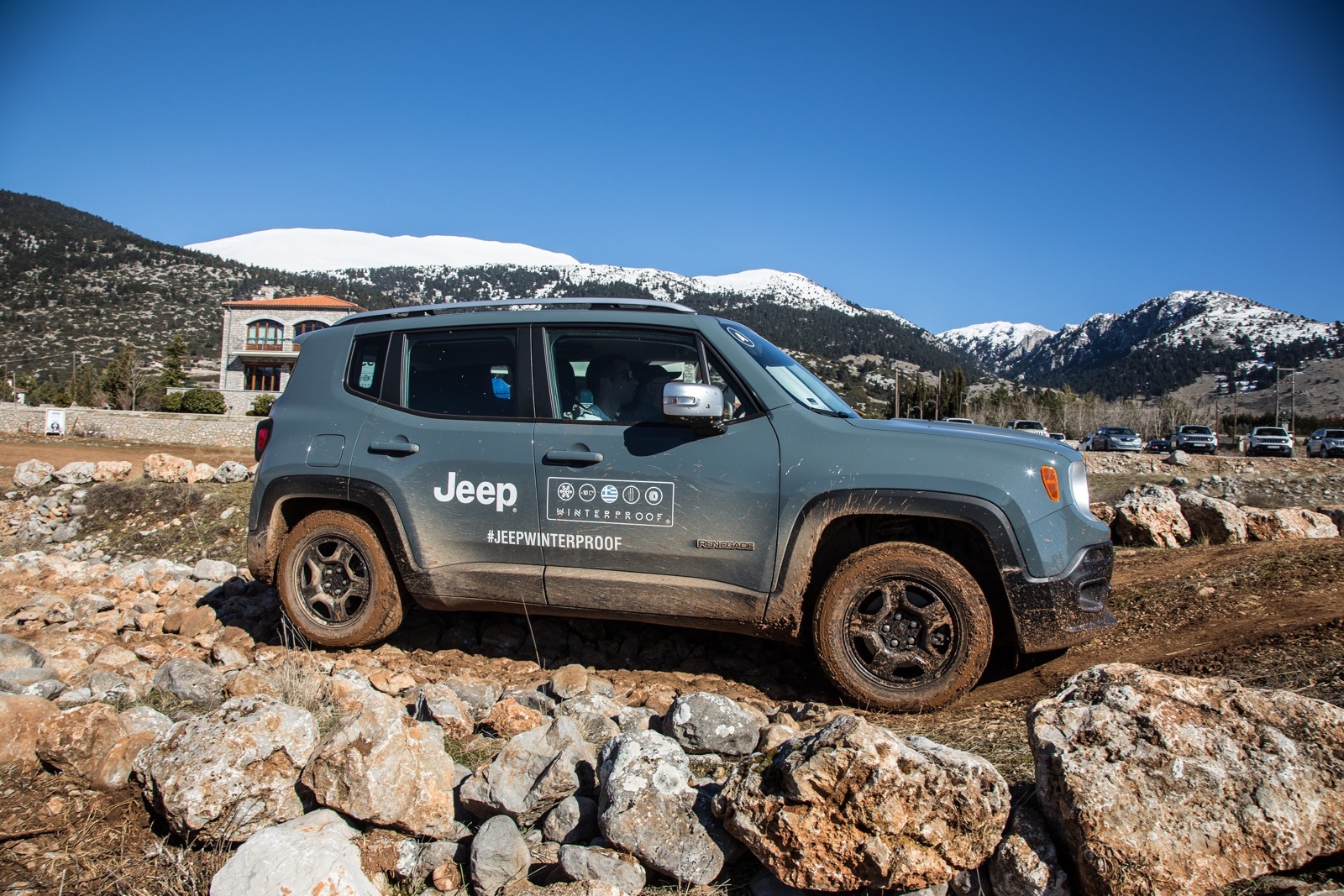 Jeep_Camp_Arahova_160