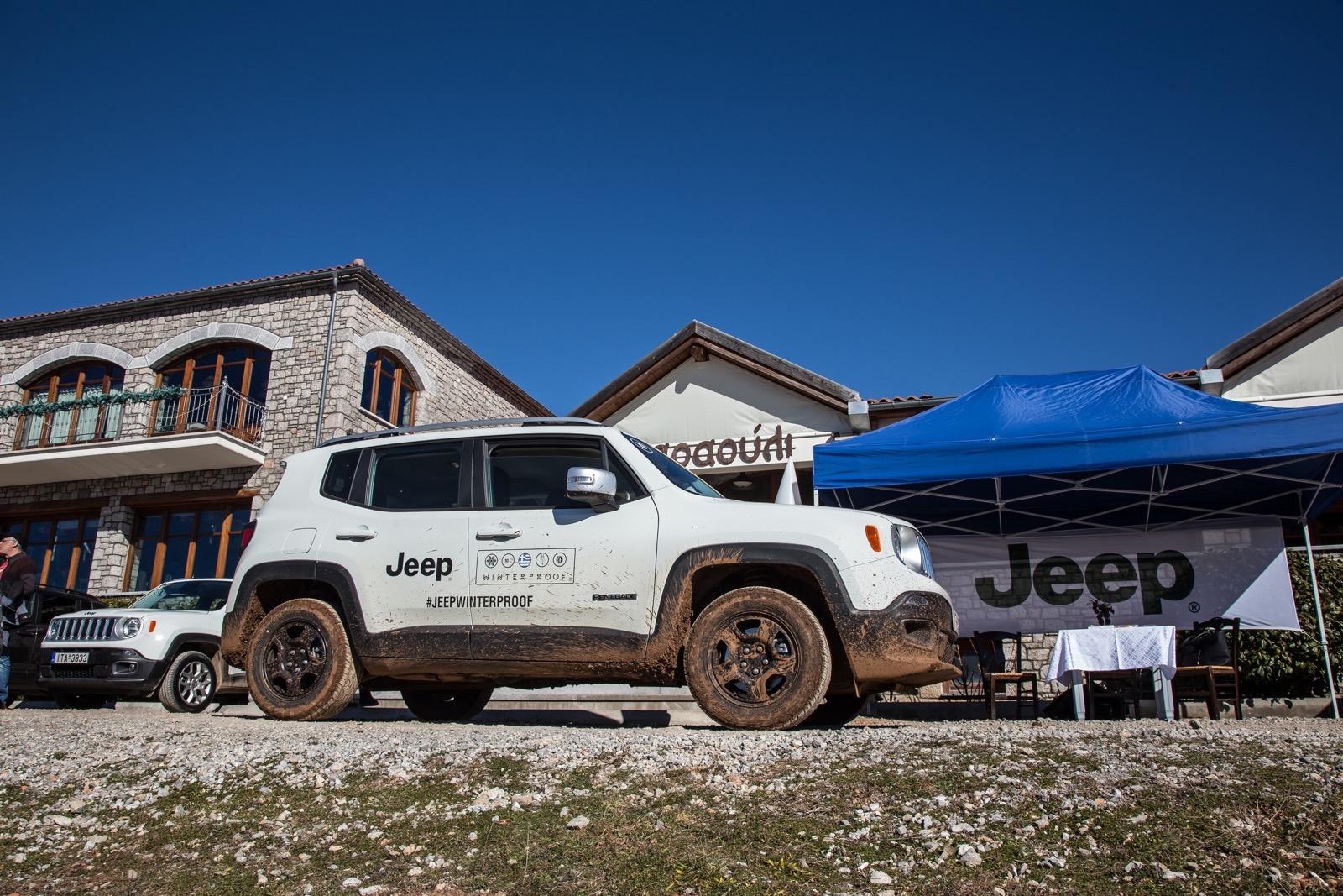 Jeep_Camp_Arahova_163