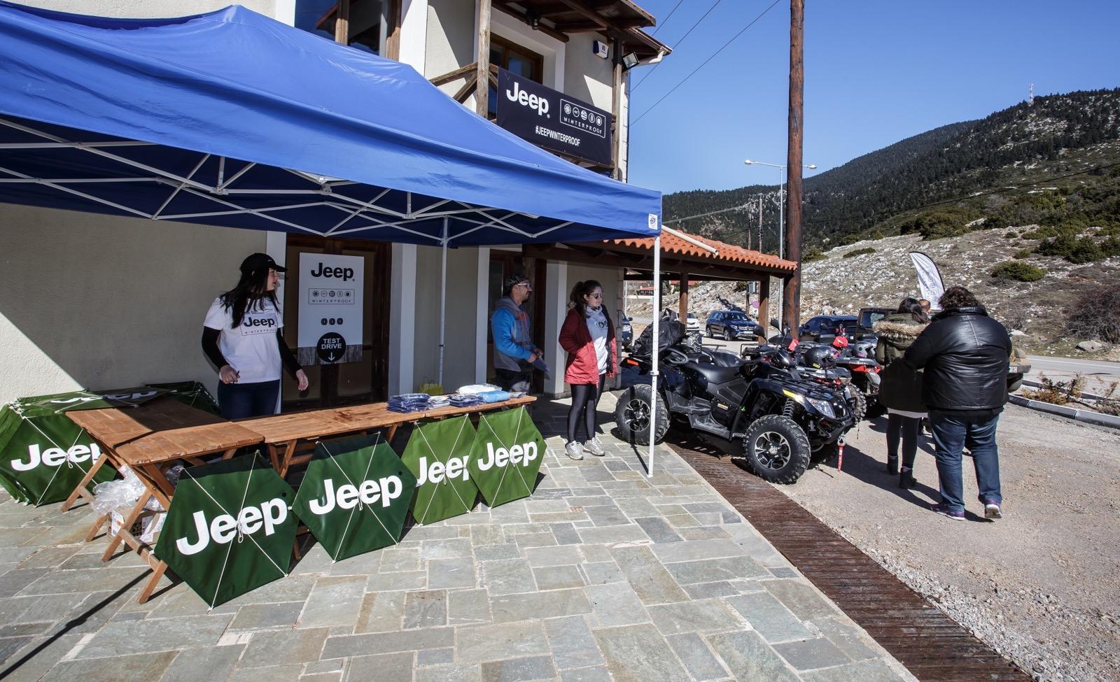 Jeep_Camp_Arahova_17