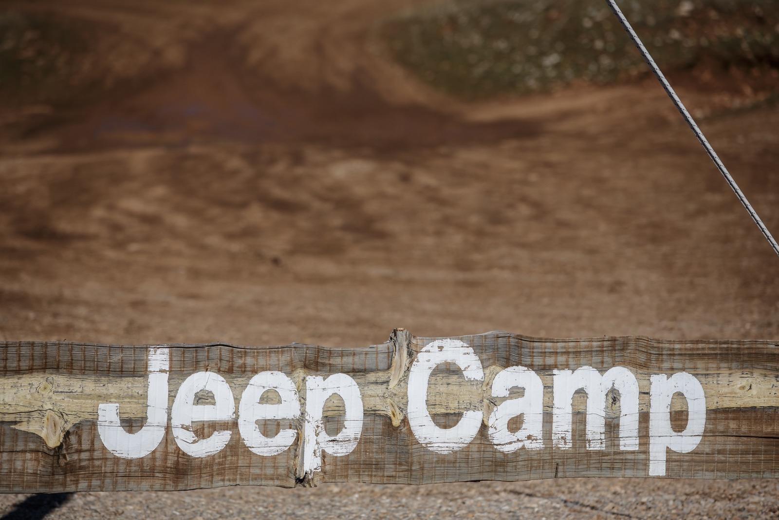 Jeep_Camp_Arahova_22