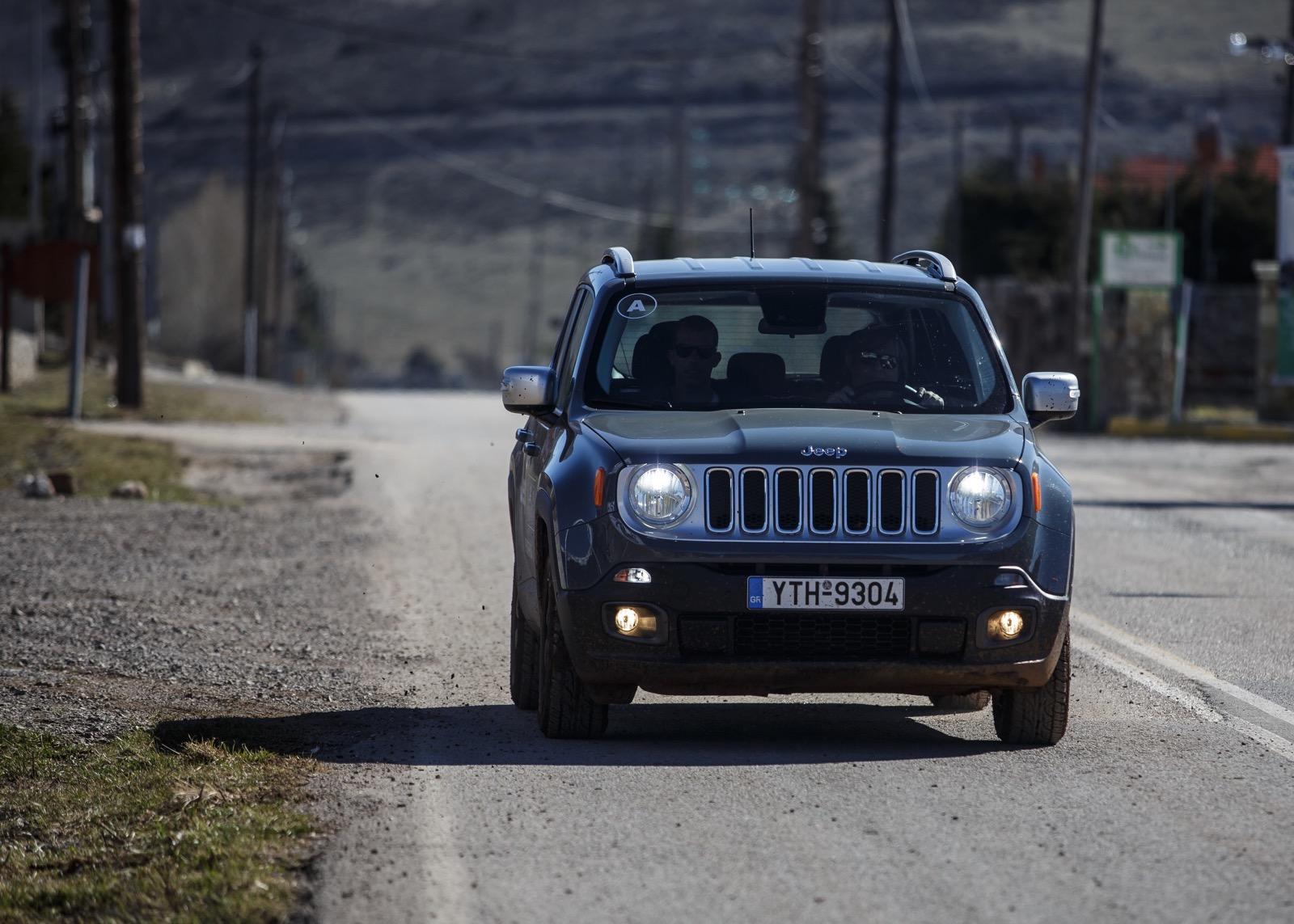 Jeep_Camp_Arahova_24