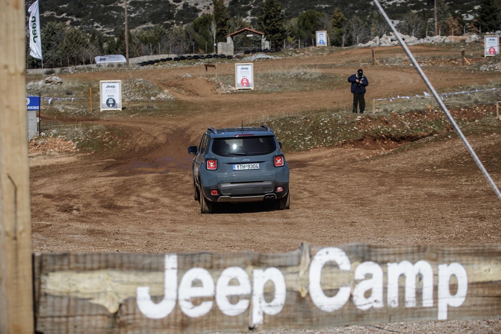 Jeep_Camp_Arahova_25