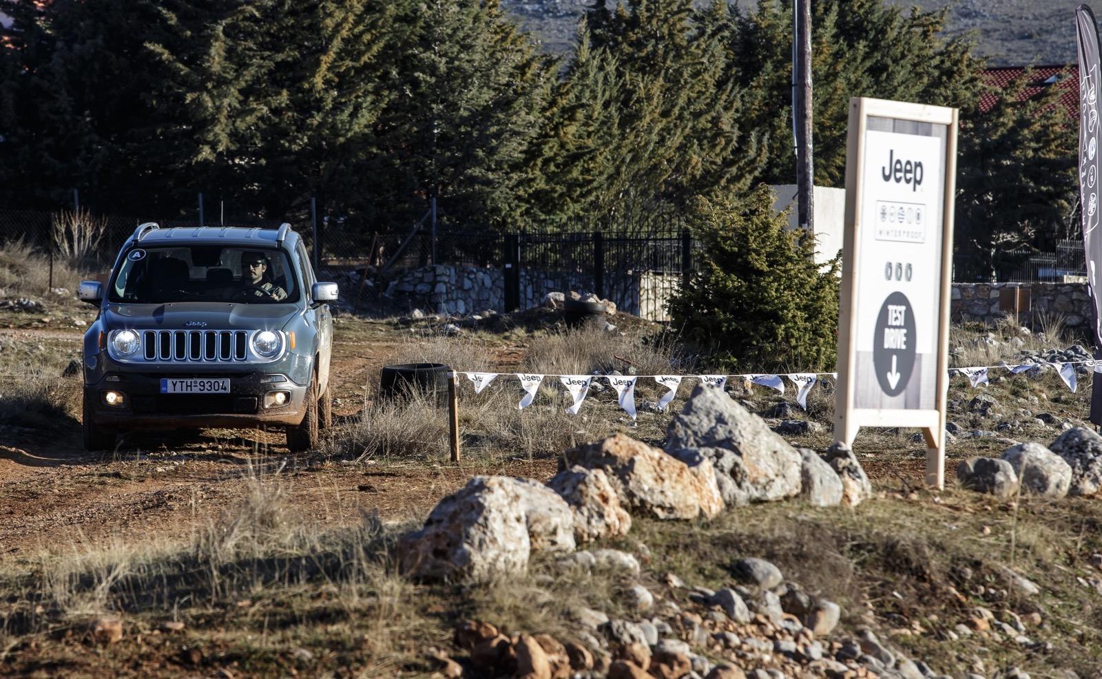 Jeep_Camp_Arahova_31