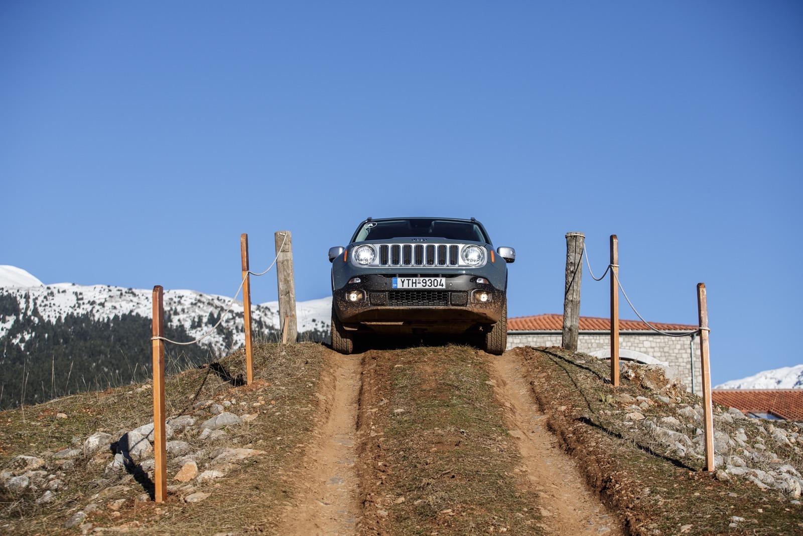 Jeep_Camp_Arahova_33