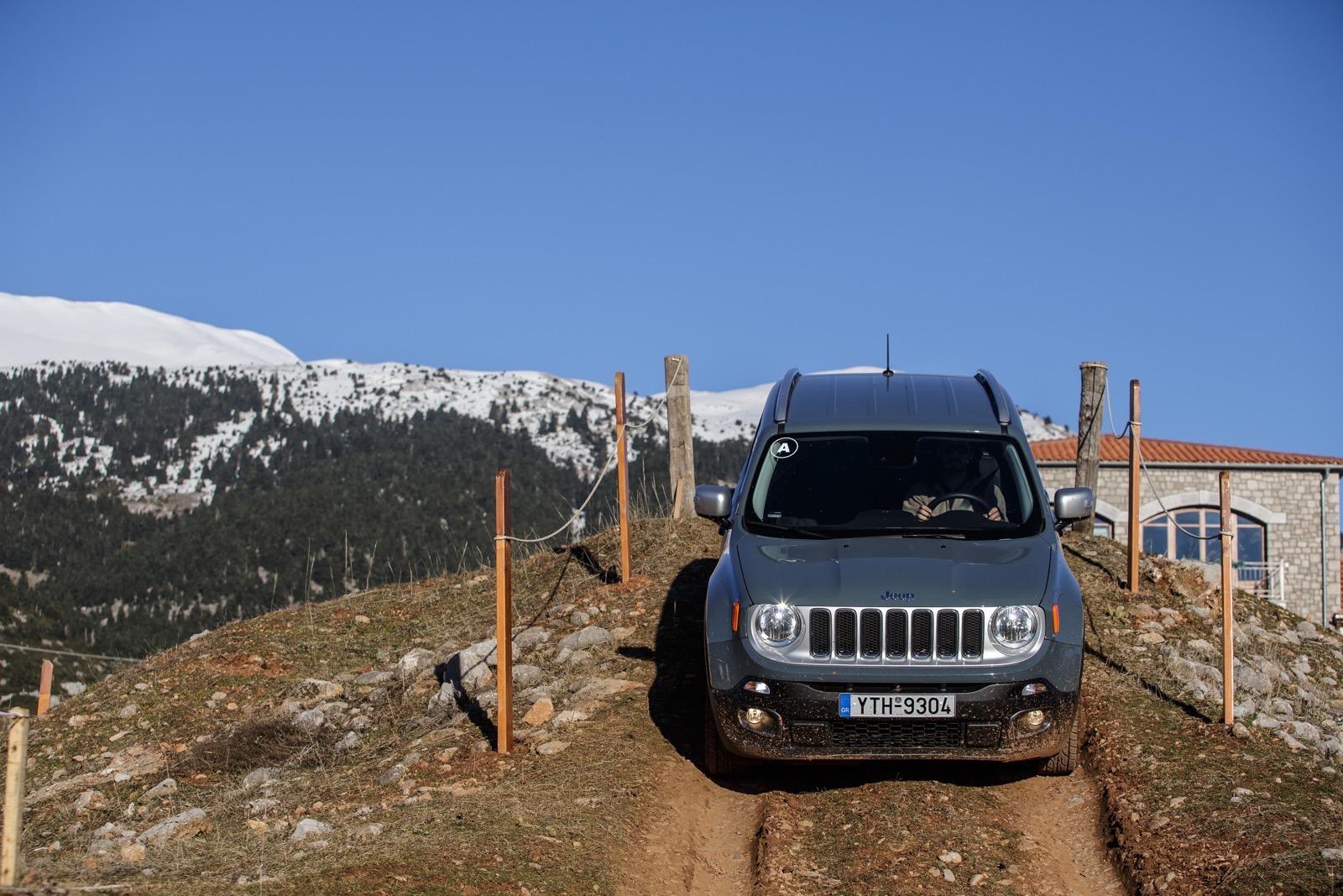 Jeep_Camp_Arahova_34