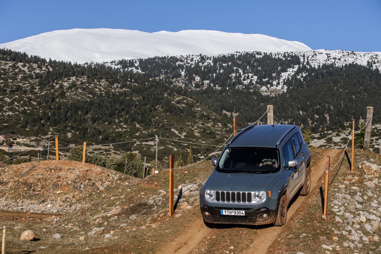 Jeep_Camp_Arahova_35