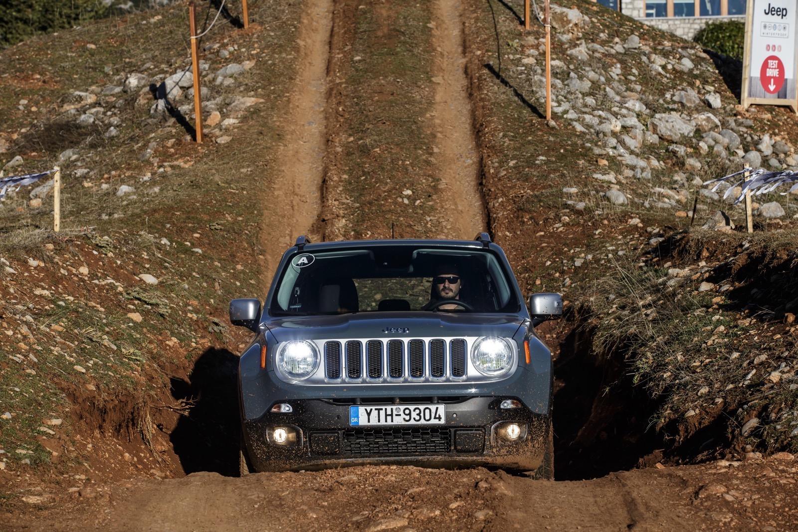 Jeep_Camp_Arahova_36