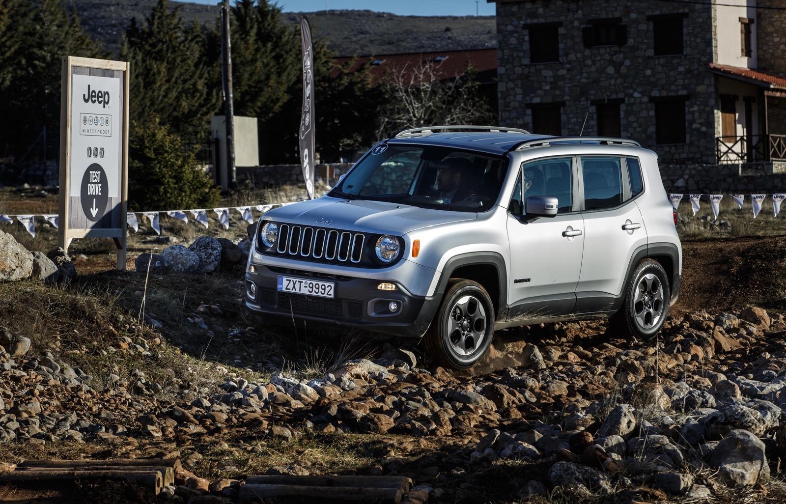 Jeep_Camp_Arahova_40