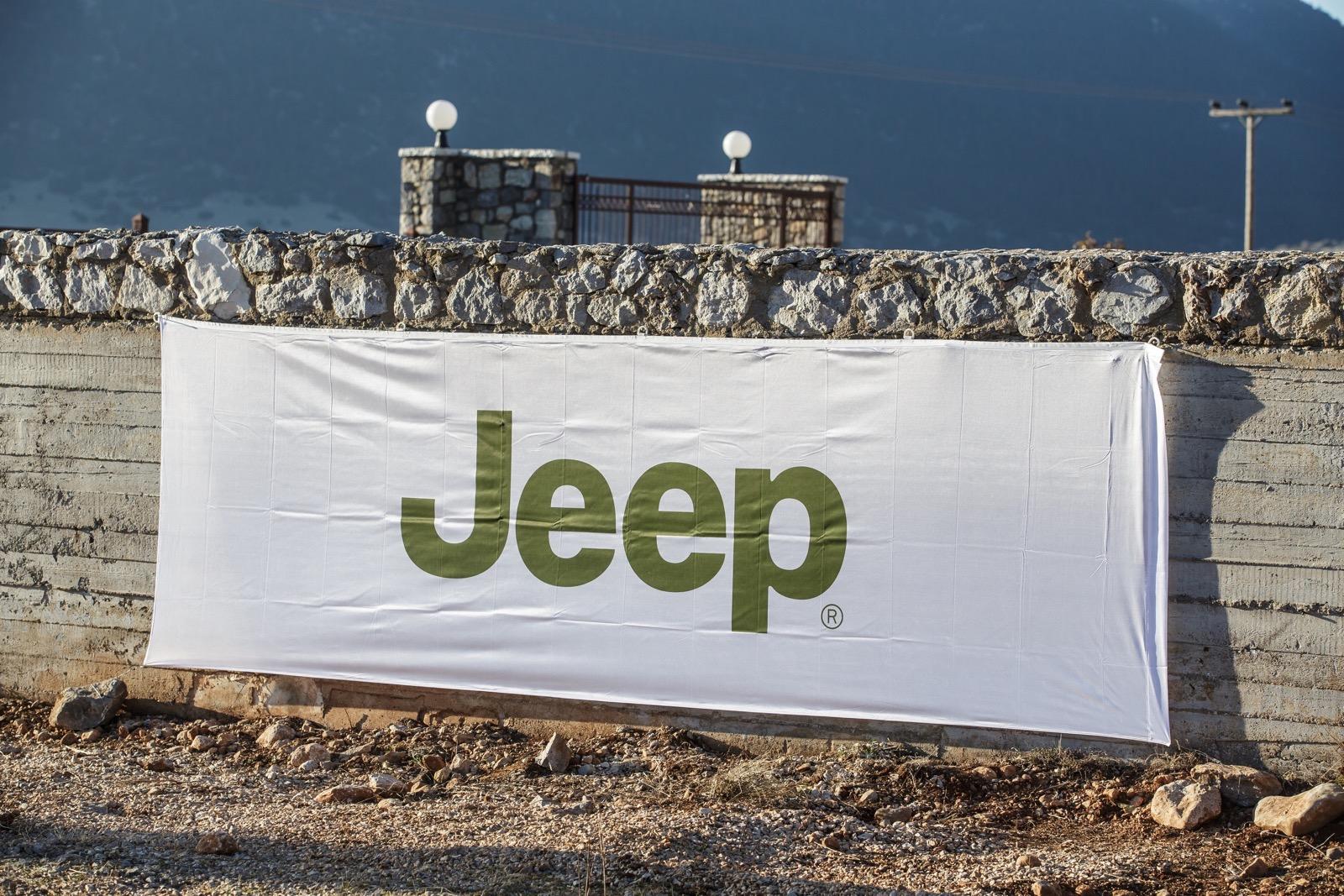 Jeep_Camp_Arahova_41