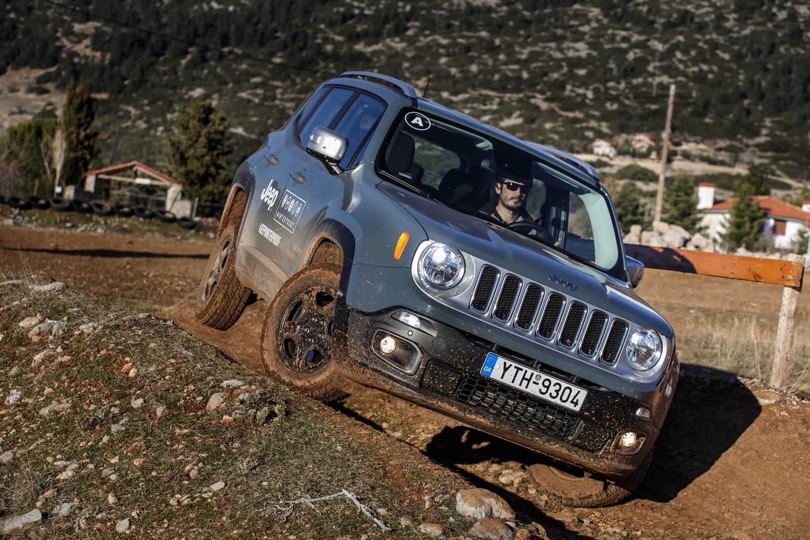 Jeep_Camp_Arahova_44
