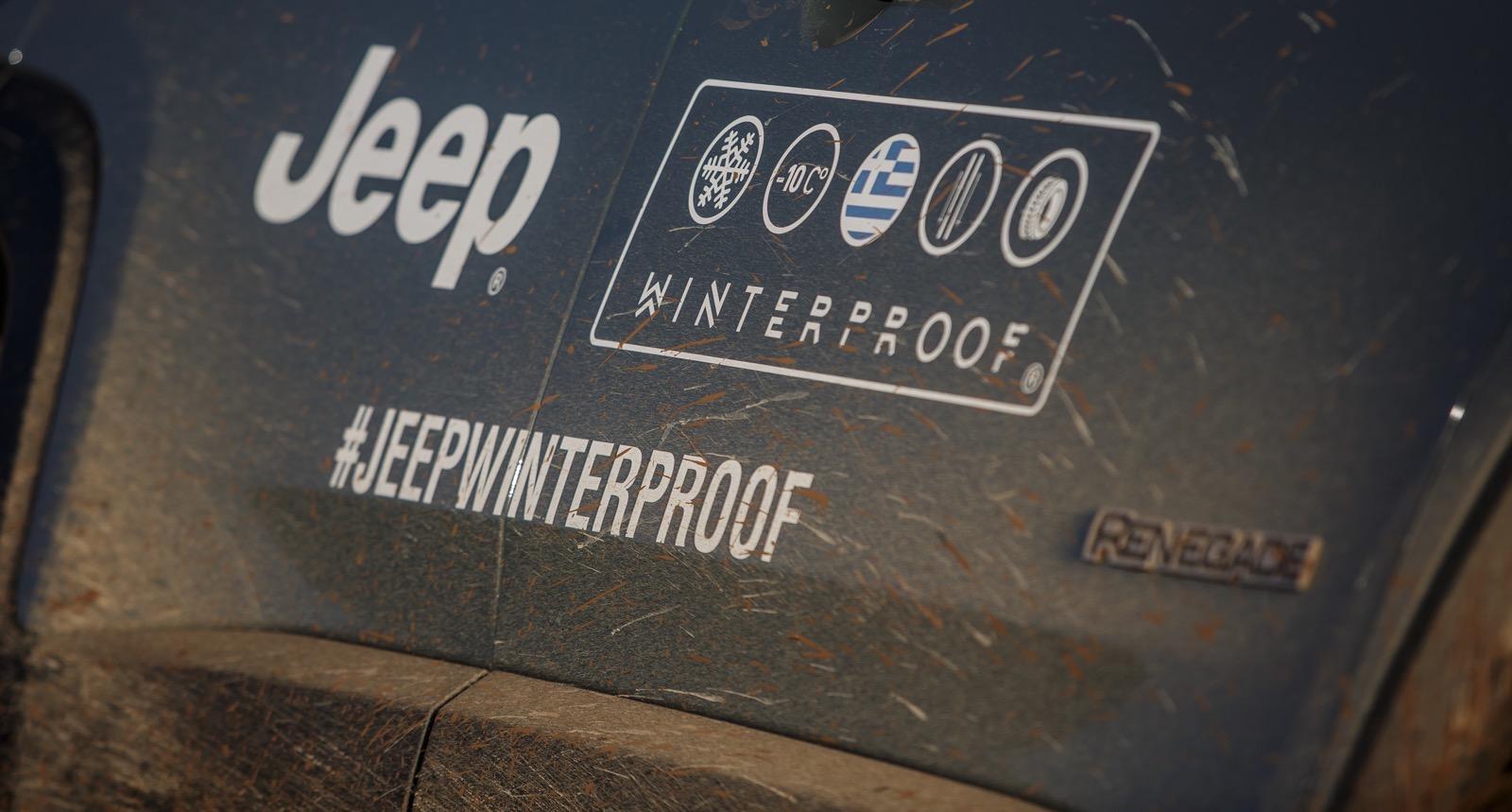 Jeep_Camp_Arahova_45