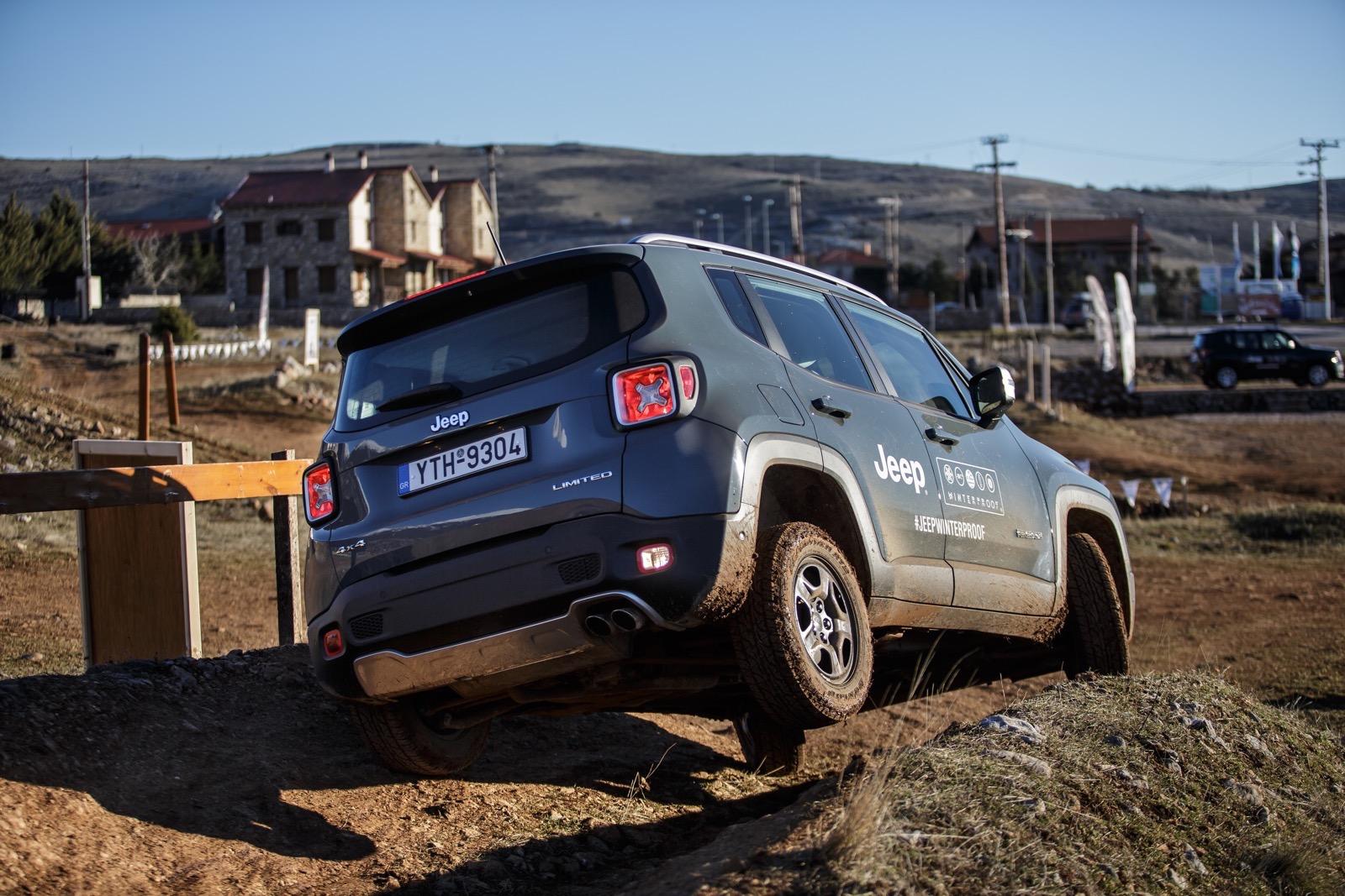 Jeep_Camp_Arahova_46