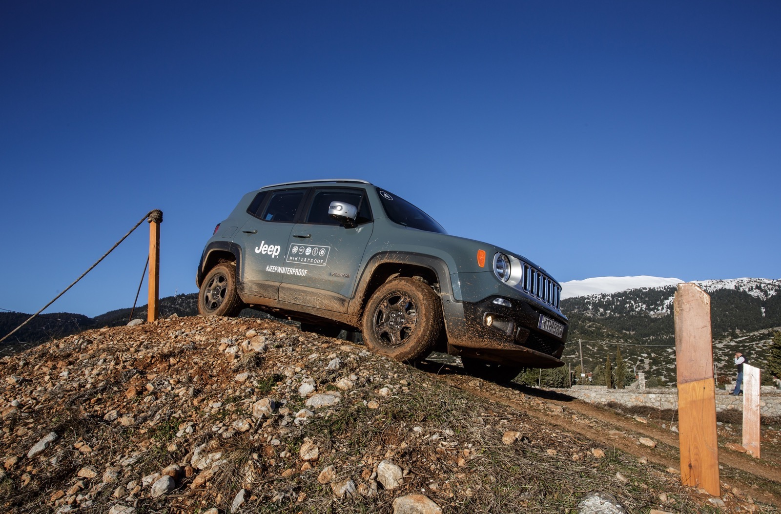 Jeep_Camp_Arahova_47