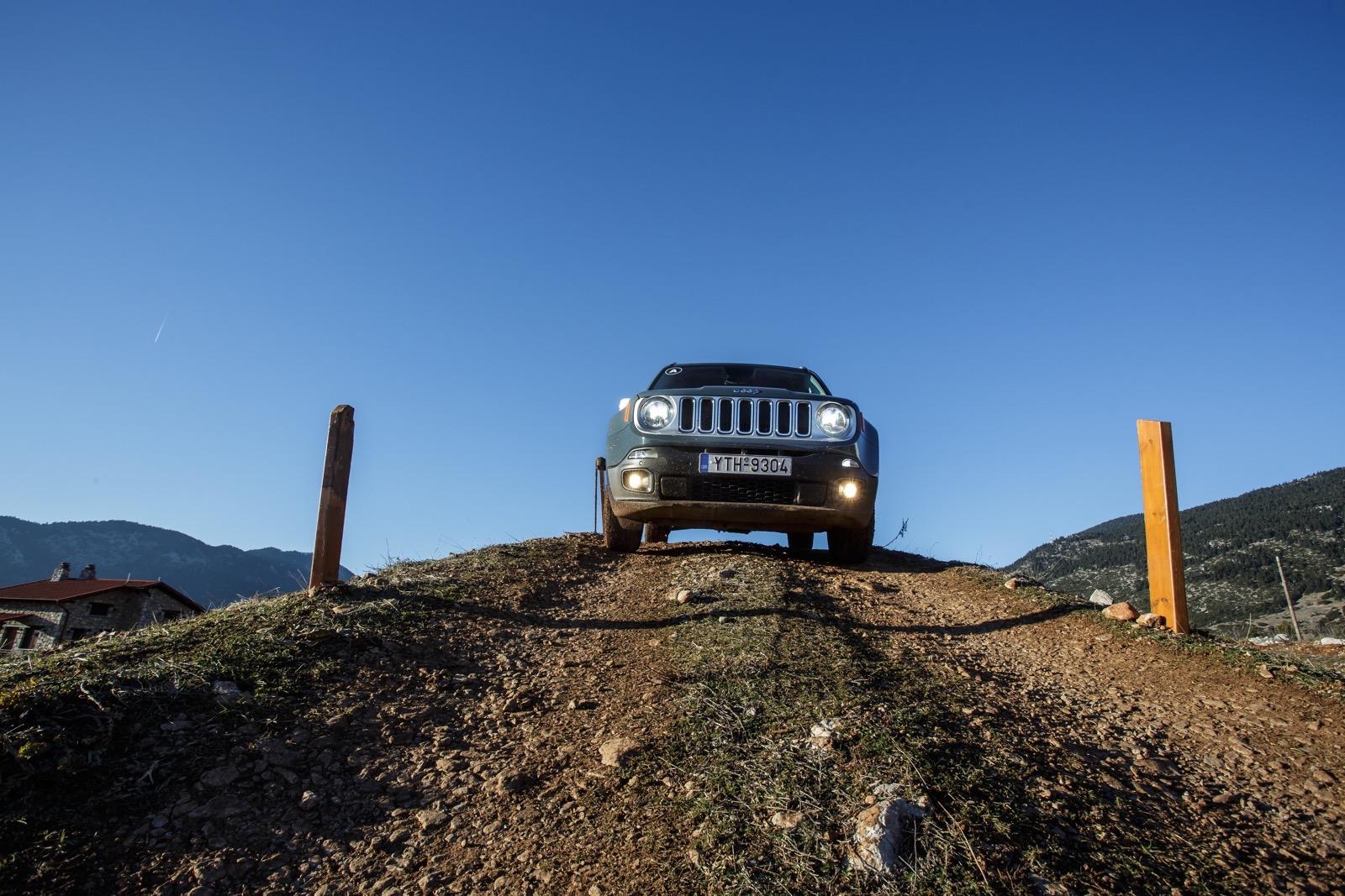 Jeep_Camp_Arahova_48
