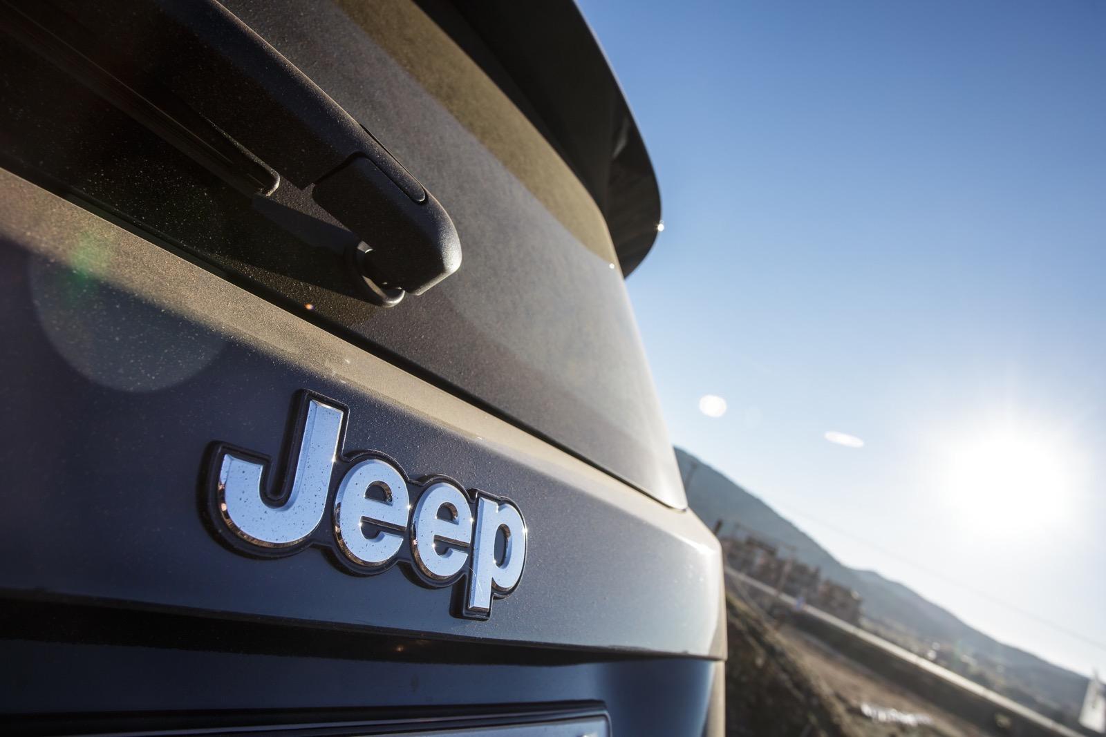 Jeep_Camp_Arahova_49