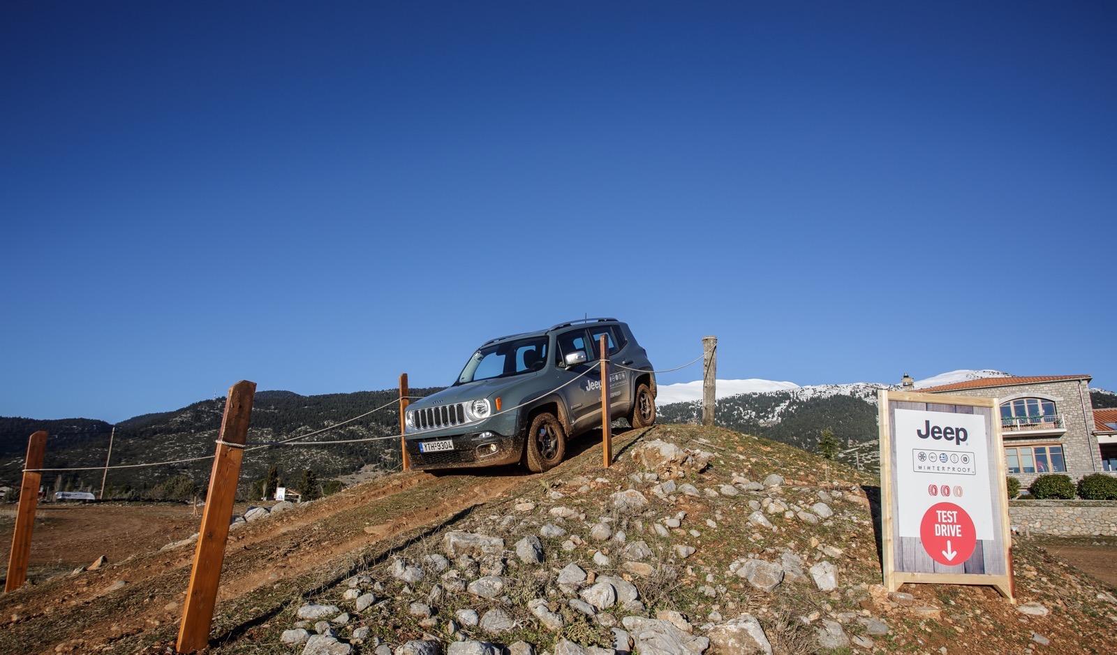 Jeep_Camp_Arahova_50