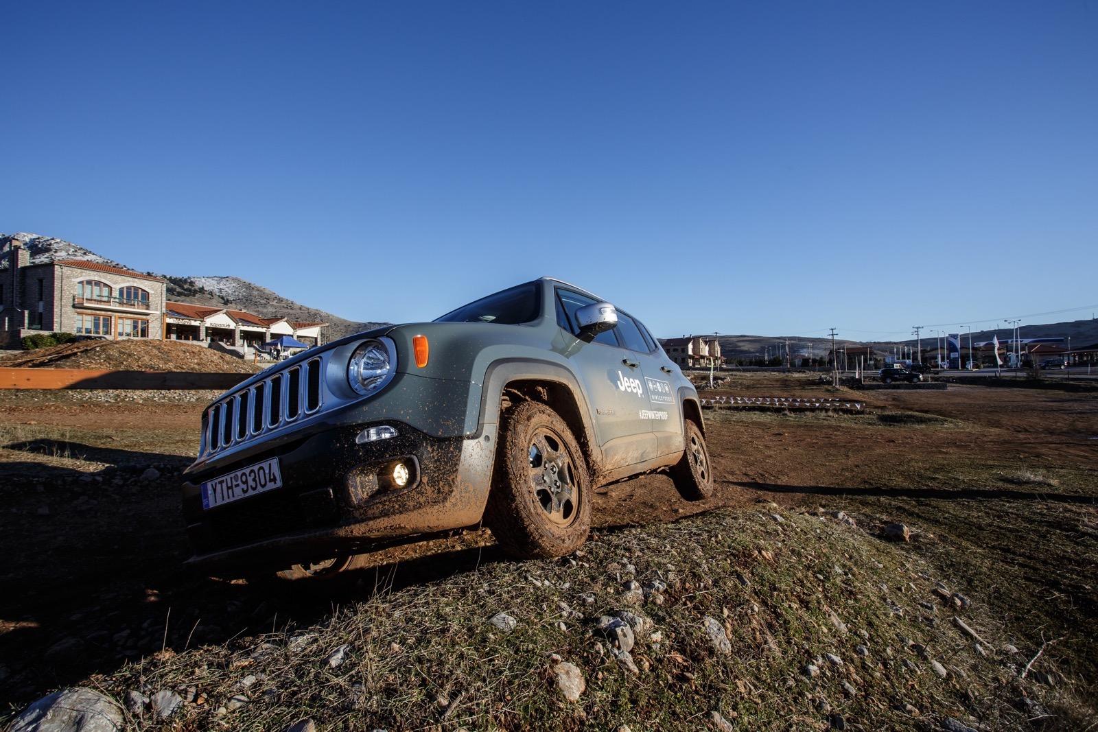 Jeep_Camp_Arahova_52