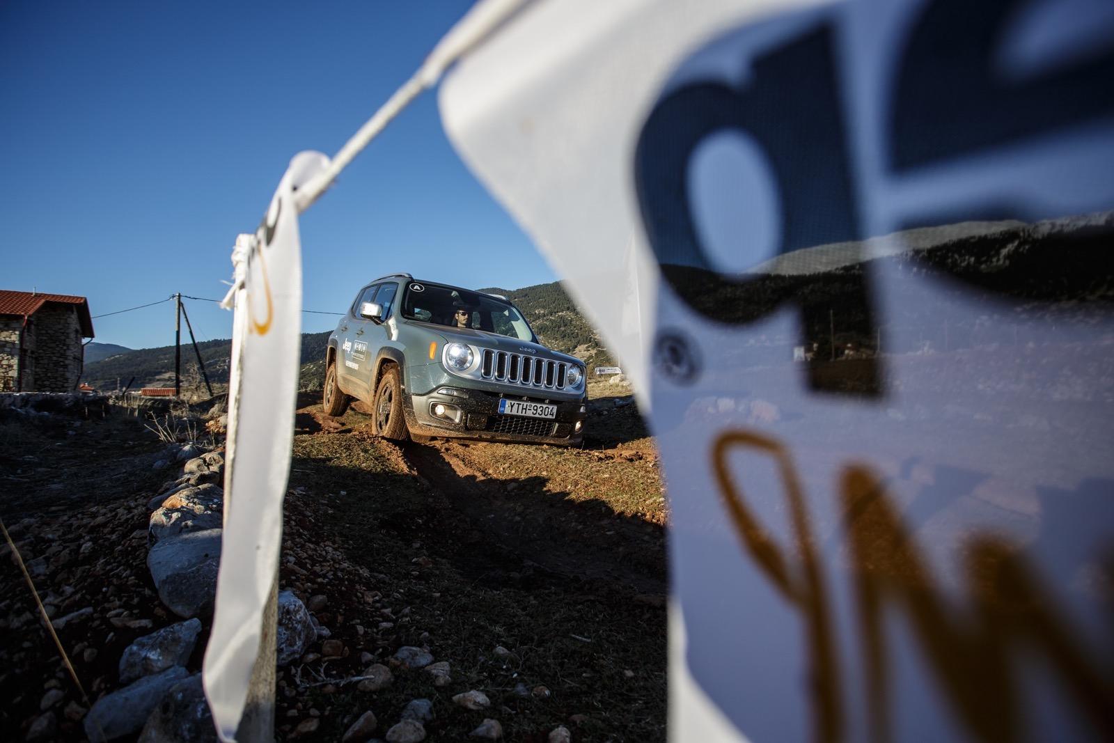 Jeep_Camp_Arahova_53