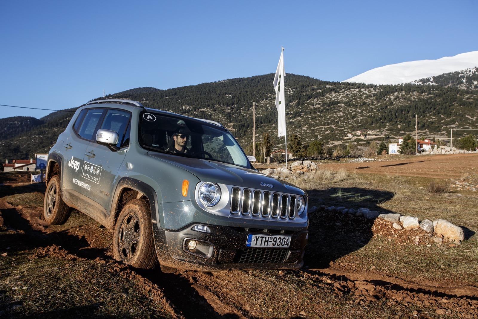 Jeep_Camp_Arahova_54