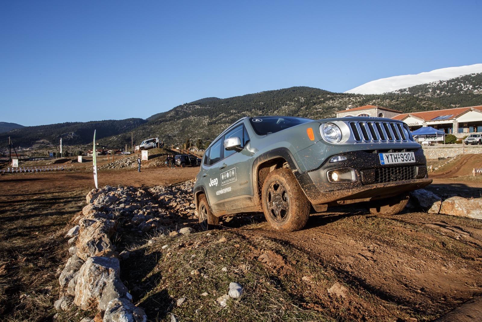 Jeep_Camp_Arahova_58